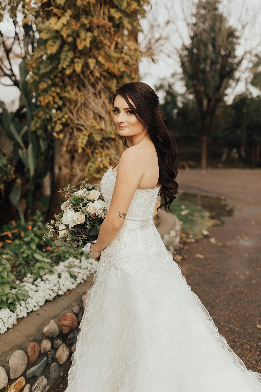 Faith_Iain_Wedding_Portraits (15).jpg