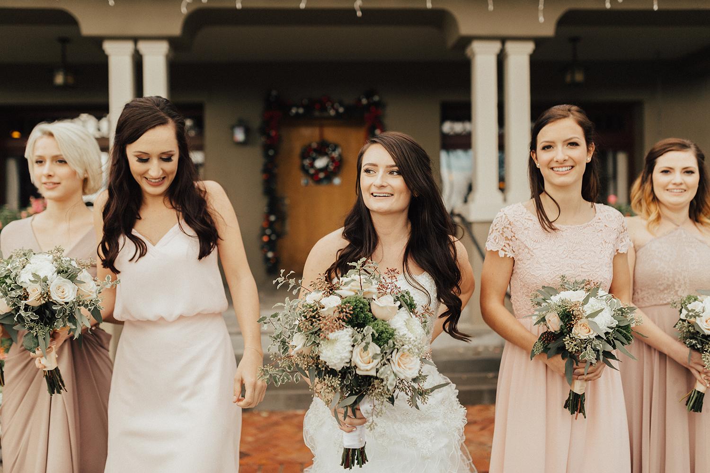 Faith_Iain_Wedding_Portraits (31).jpg