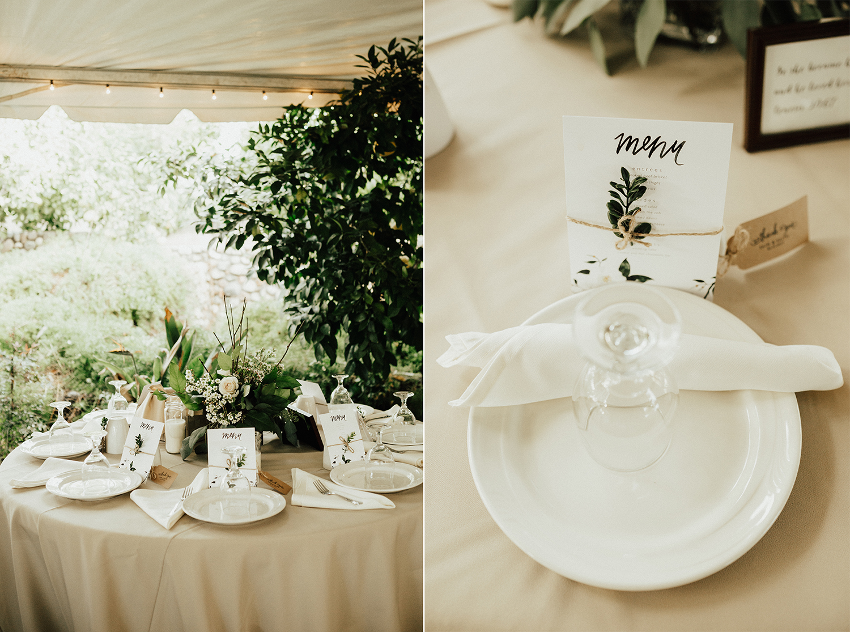 Faith_Iain_Wedding_Reception (16).jpg