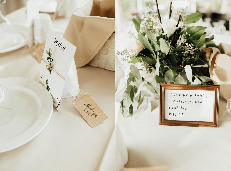 Faith_Iain_Wedding_Reception (2).jpg