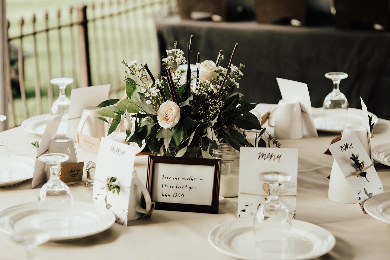 Faith_Iain_Wedding_Reception (9).jpg