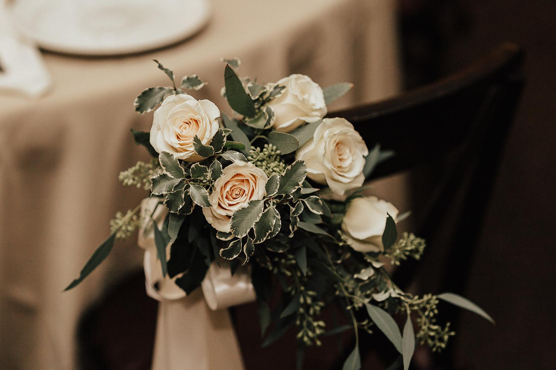 Faith_Iain_Wedding_Reception (28).jpg