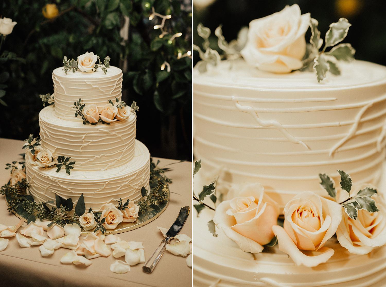 Faith_Iain_Wedding_Reception (22).jpg