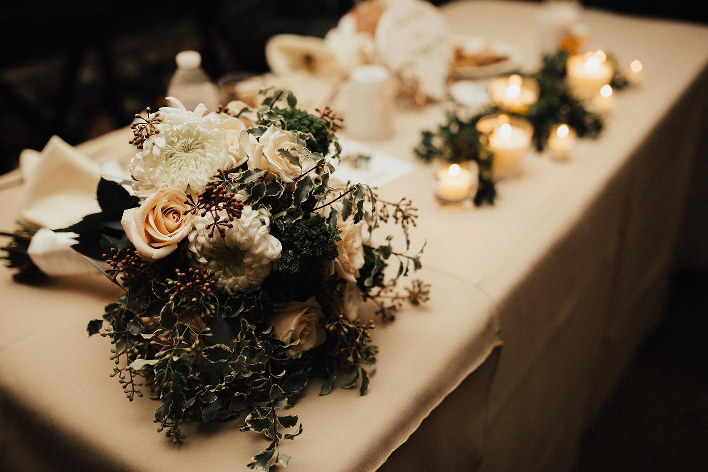 Faith_Iain_wedding_Reception (74).jpg