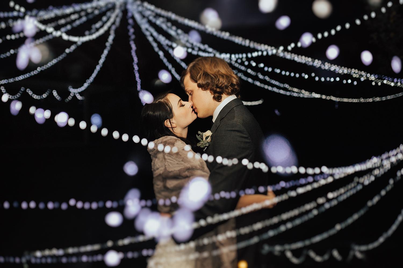 Faith_Iain_wedding_Reception (43).jpg