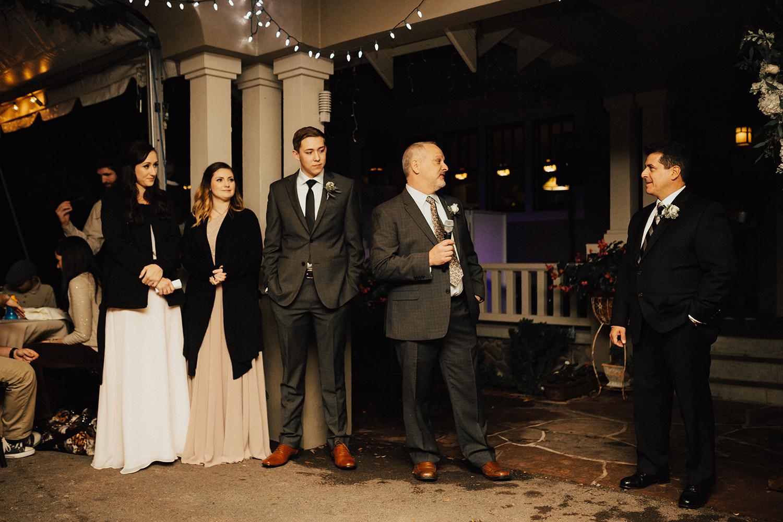 Faith_Iain_wedding_Reception (62).jpg