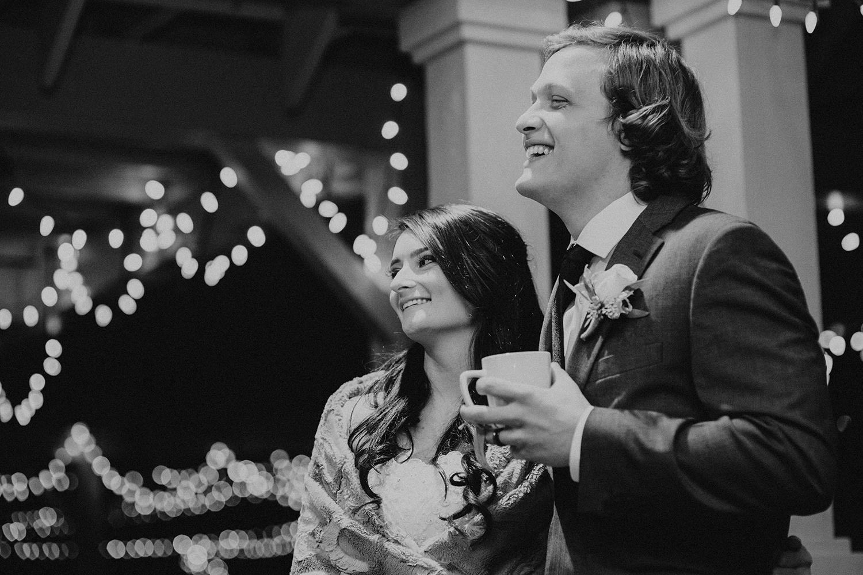 Faith_Iain_wedding_Reception (67).jpg