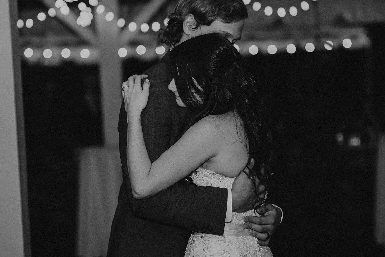 Faith_Iain_wedding_Reception (95).jpg