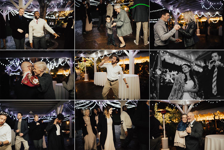 Faith_Iain_wedding_Reception (159).jpg