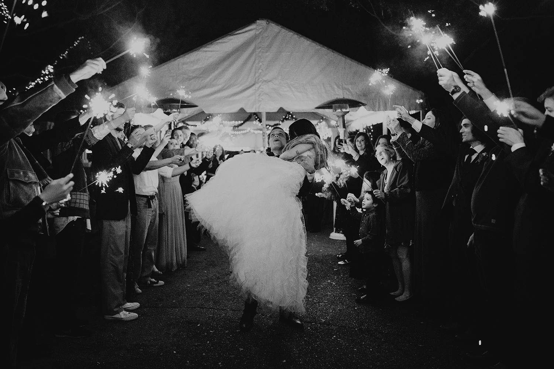 Faith_Iain_wedding_Reception (172).jpg
