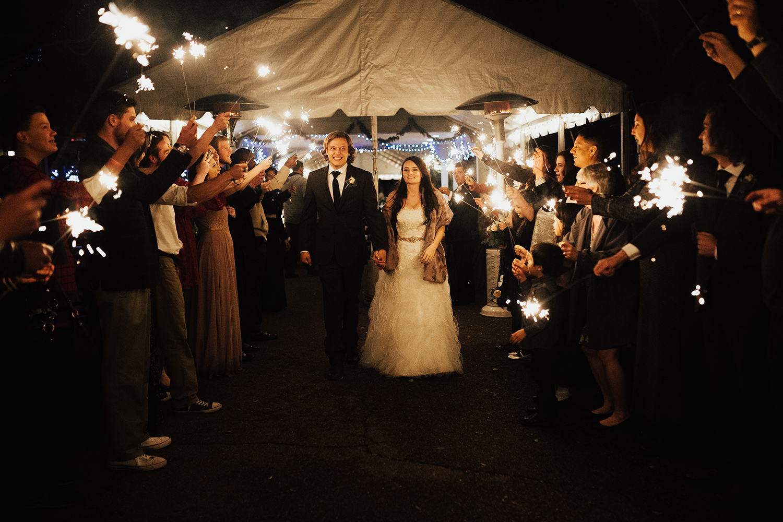 Faith_Iain_wedding_Reception (169).jpg