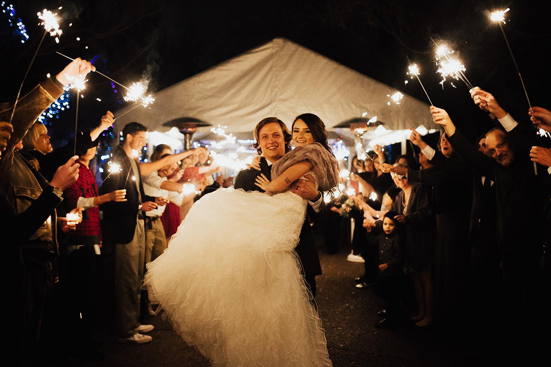 Faith_Iain_wedding_Reception (175).jpg