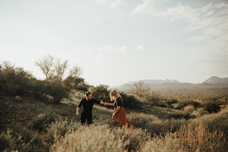 Katianna_Jason_Engagement (25).jpg