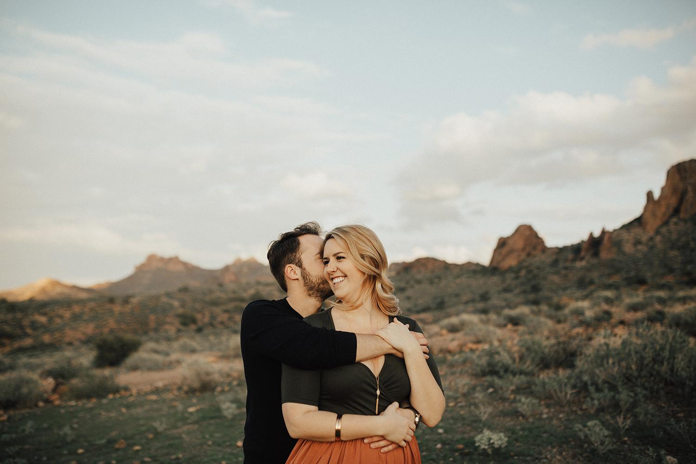 Katianna_Jason_Engagement (42).jpg