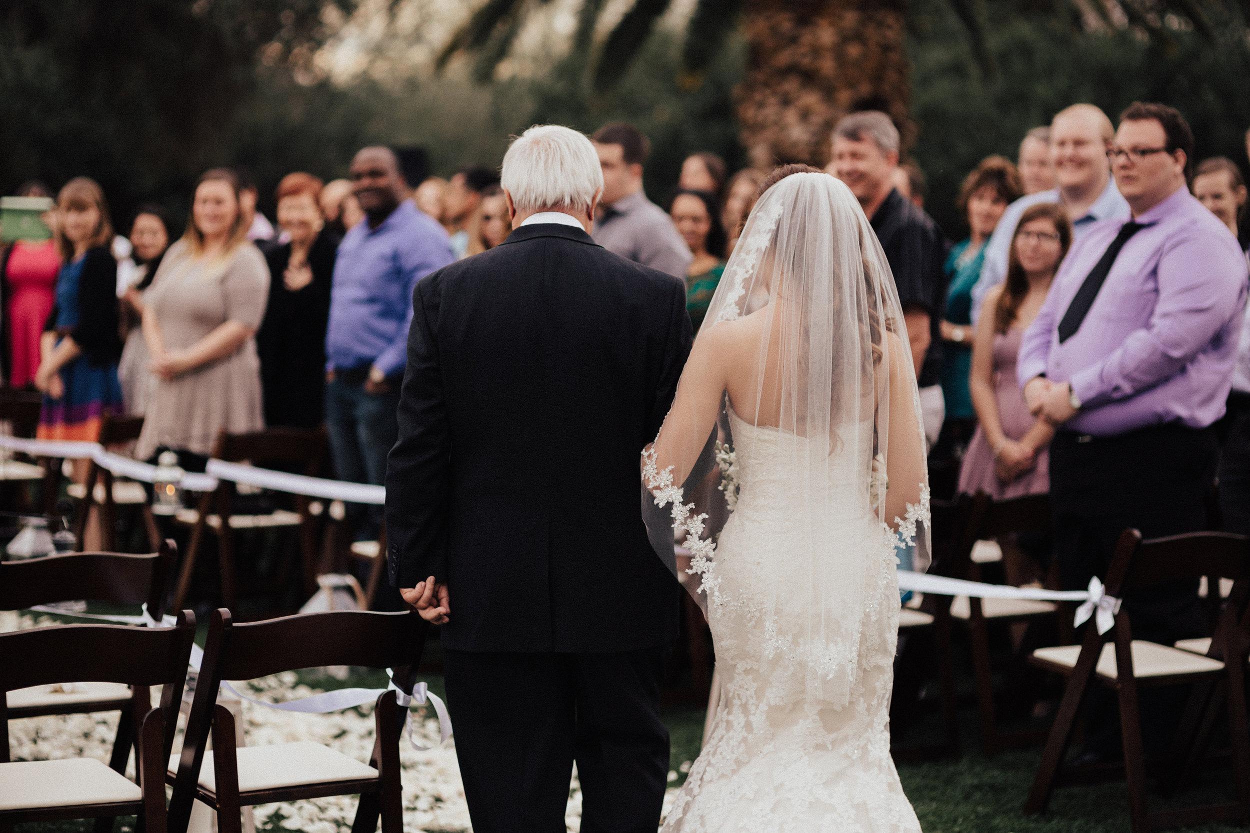 Lydia_Chris_Ceremony (42).jpg