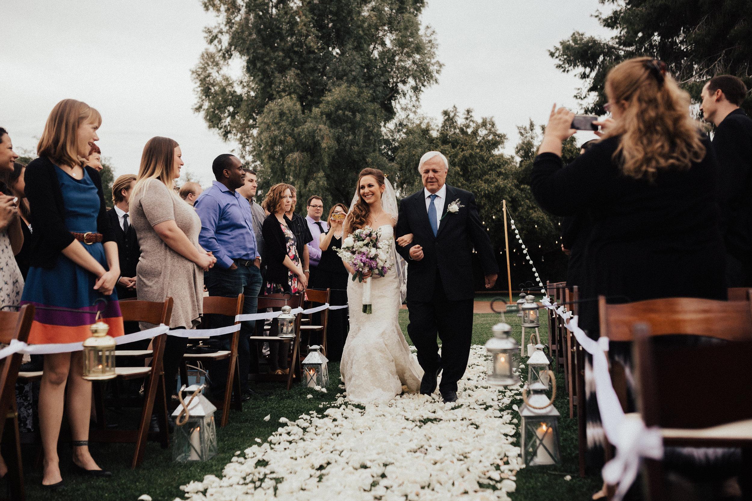 Lydia_Chris_Ceremony (44).jpg