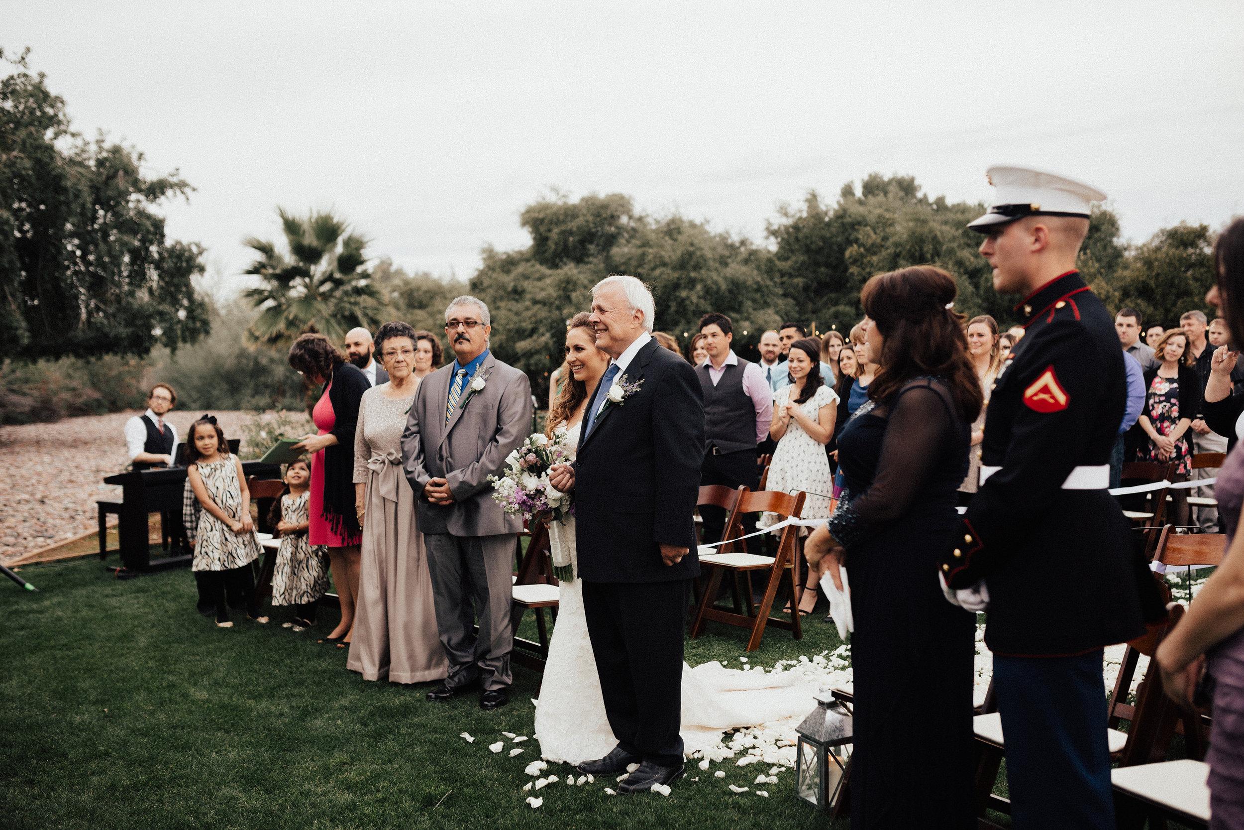 Lydia_Chris_Ceremony (49).jpg