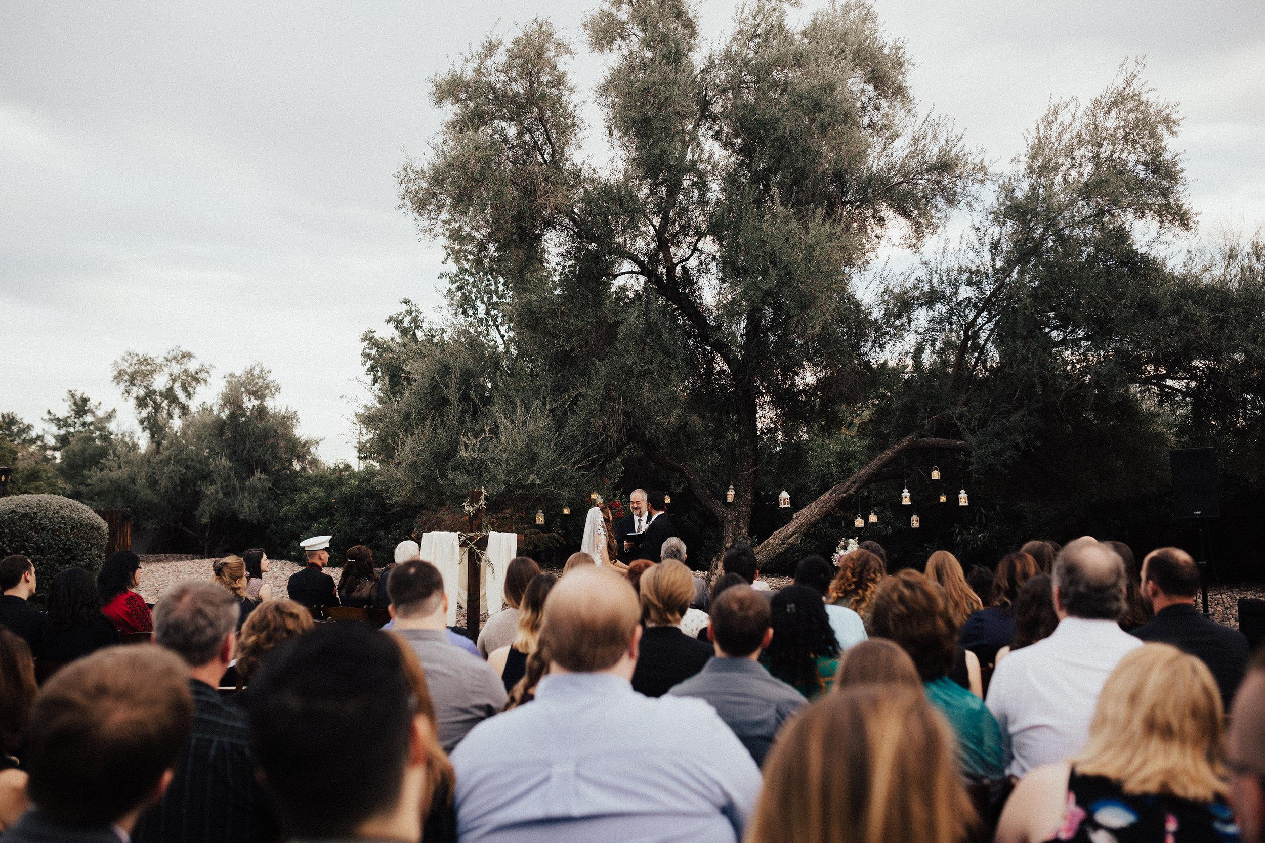 Lydia_Chris_Ceremony (63).jpg