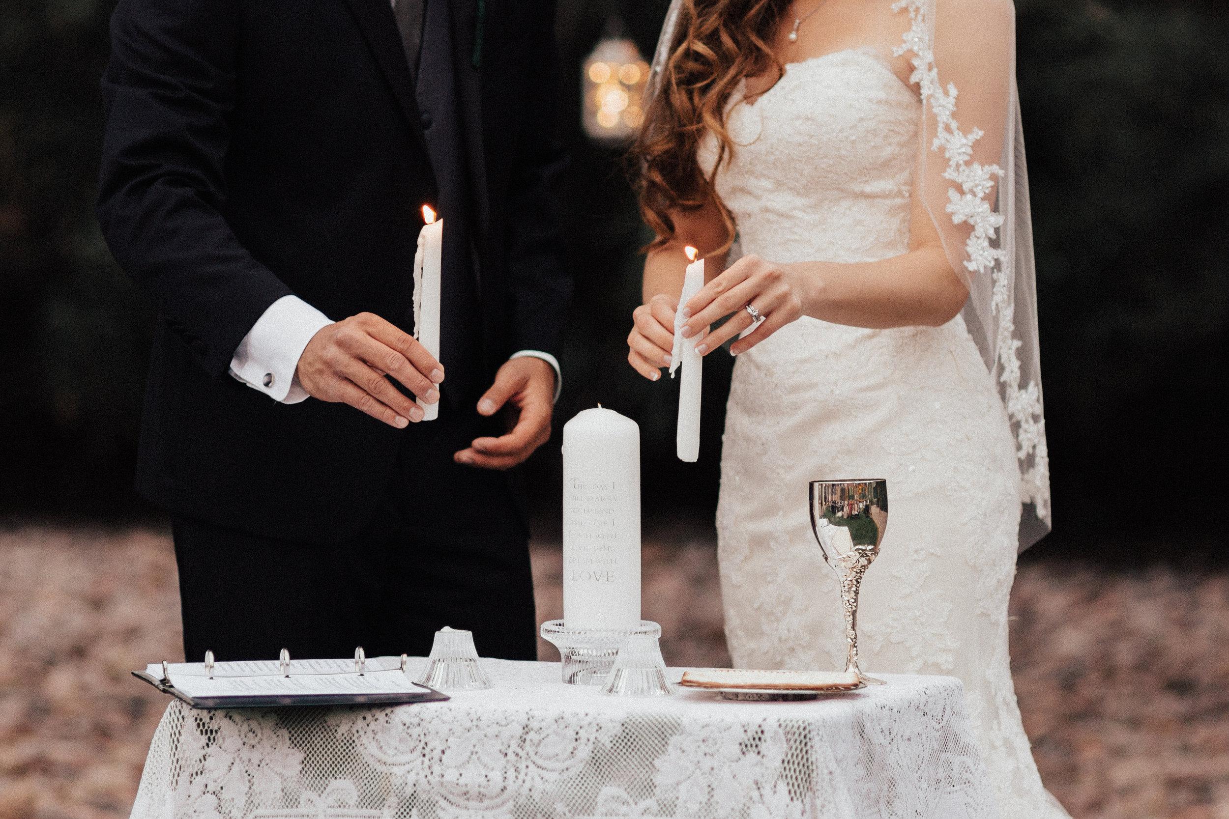 Lydia_Chris_Ceremony (134).jpg