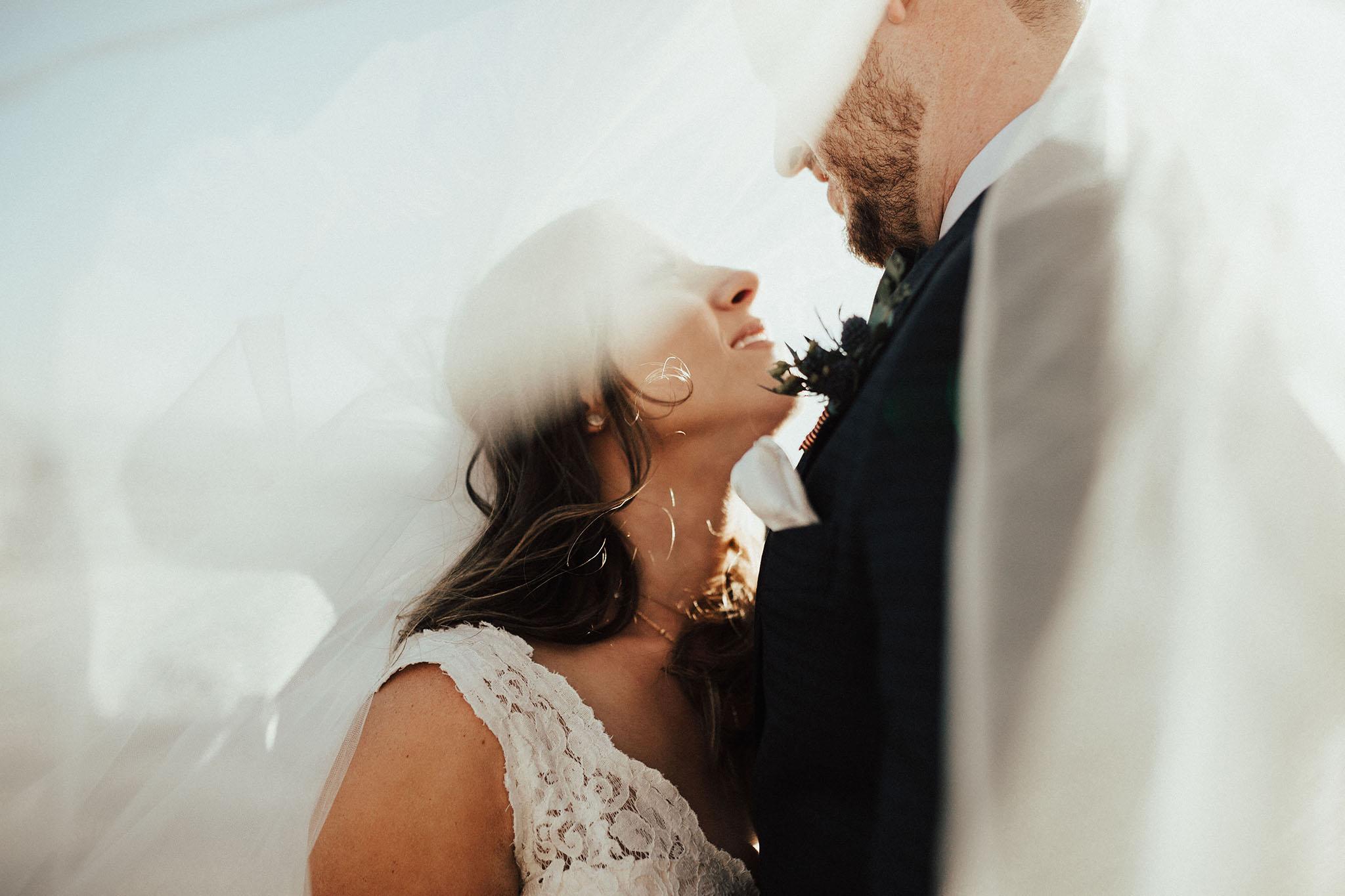 Arizona-Adventure-Wedding-Elopement-Photographer (10).jpg