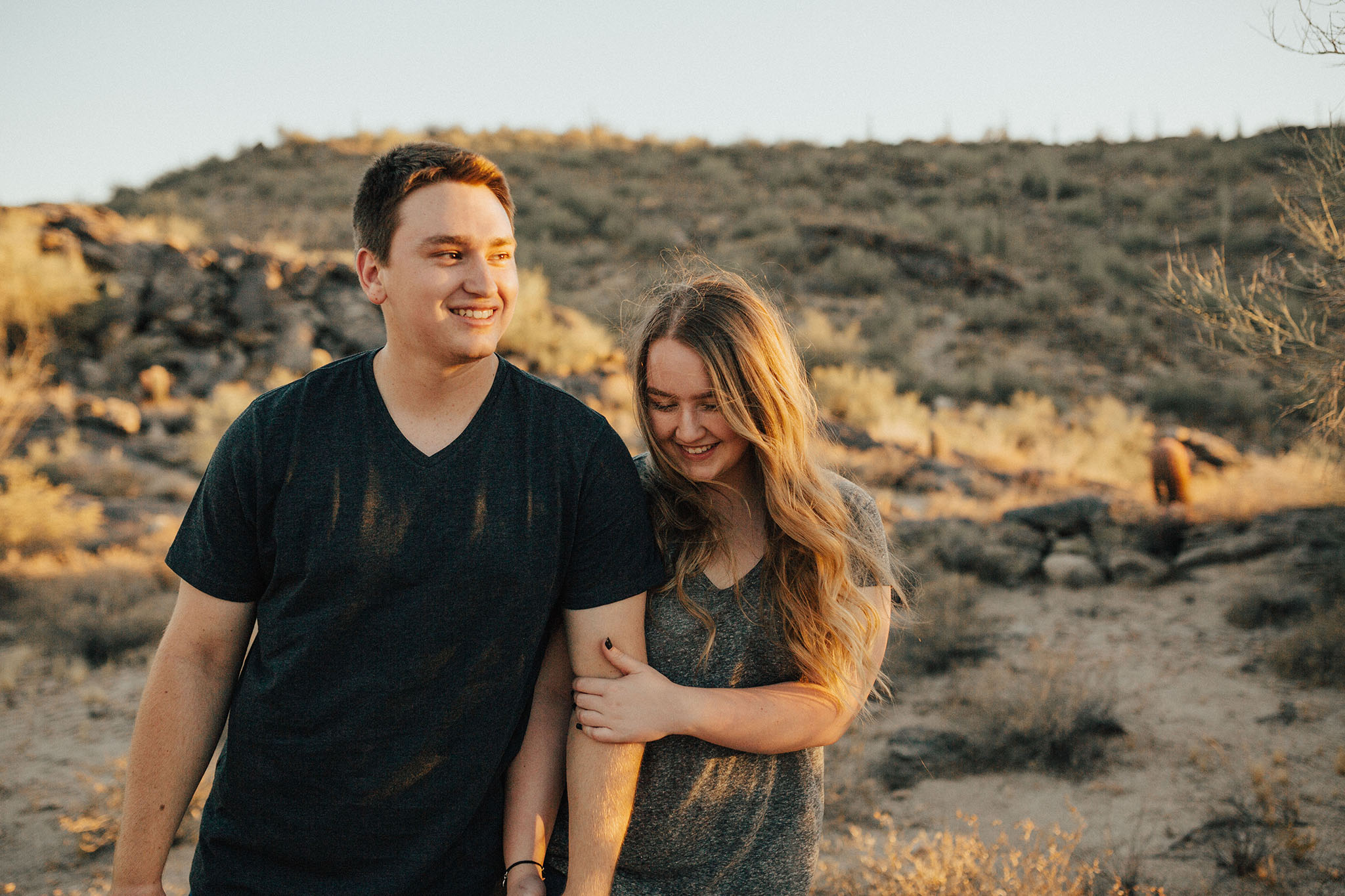 Arizona-Adventure-Wedding-Photographer-Intimate-Weddings (14).jpg