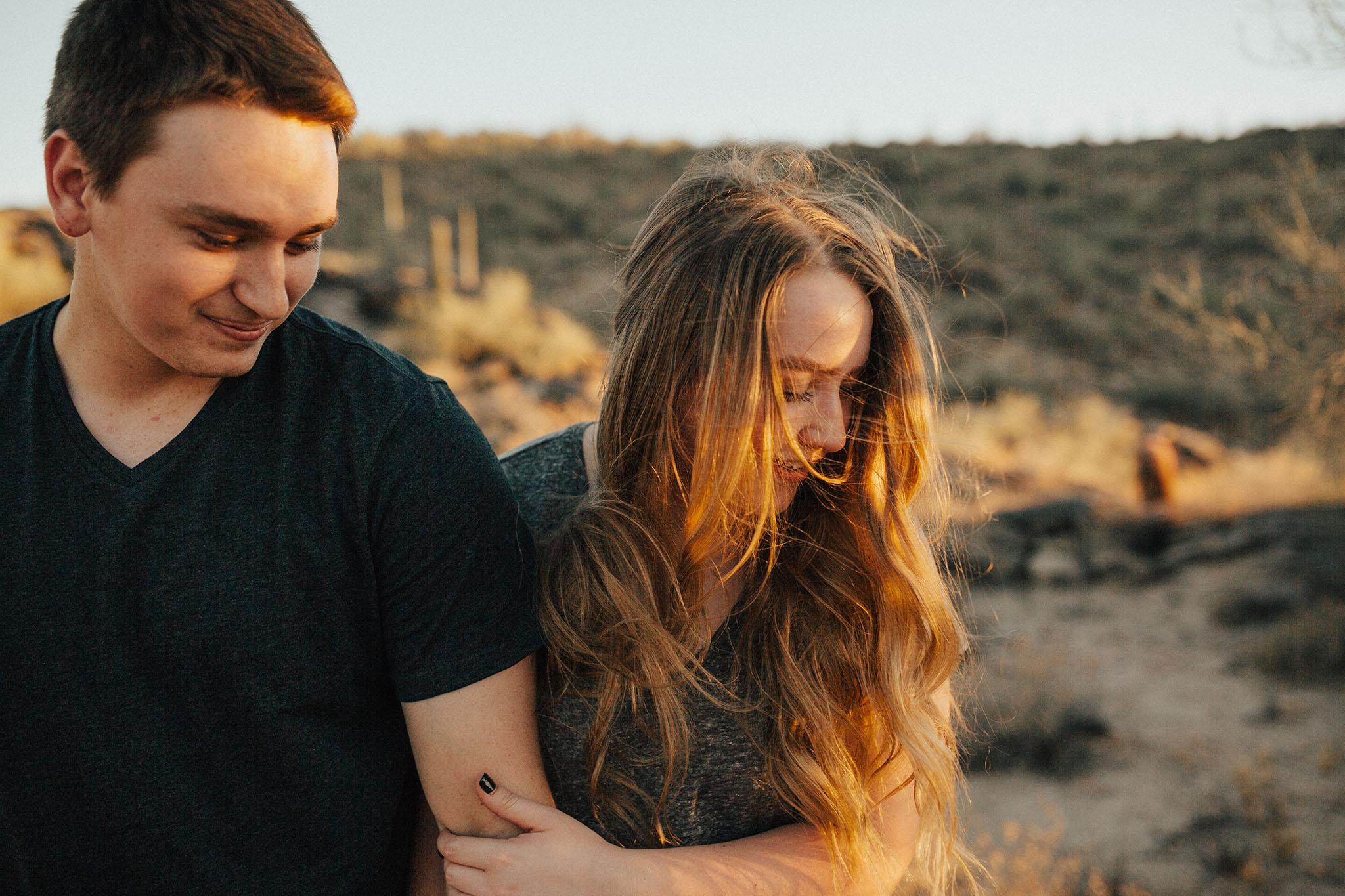 Arizona-Adventure-Wedding-Photographer-Intimate-Weddings (15).jpg
