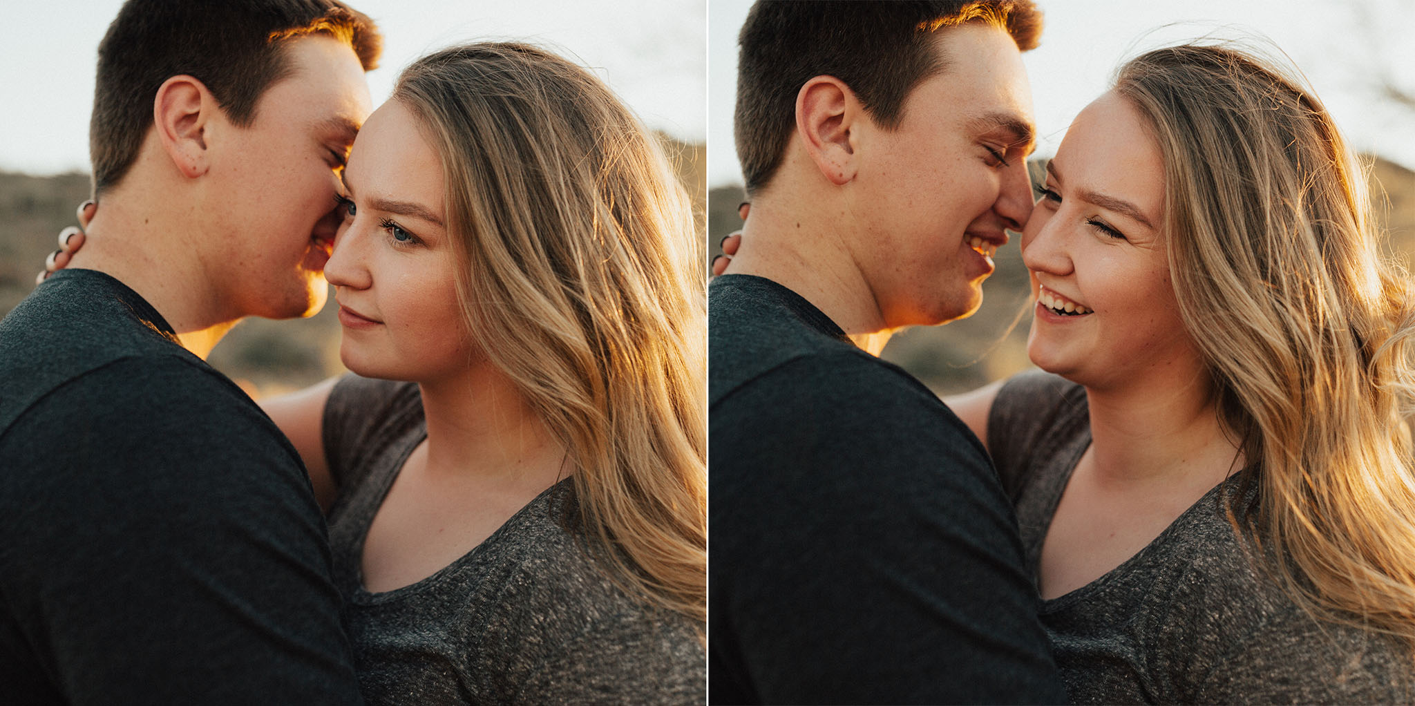 Arizona-Adventure-Wedding-Photographer-Intimate-Weddings (20).jpg