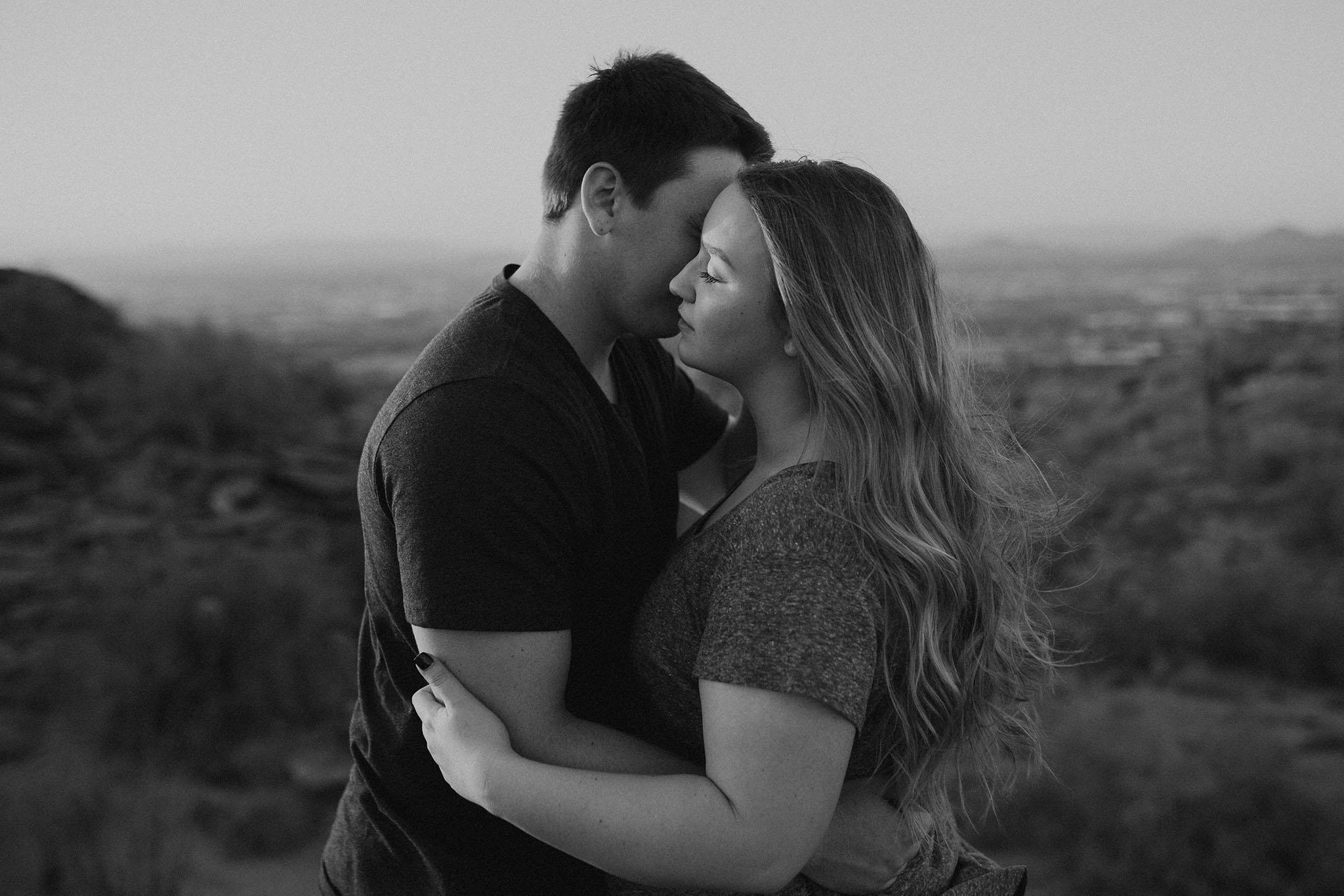 Arizona-Adventure-Wedding-Photographer-Intimate-Weddings (22).jpg