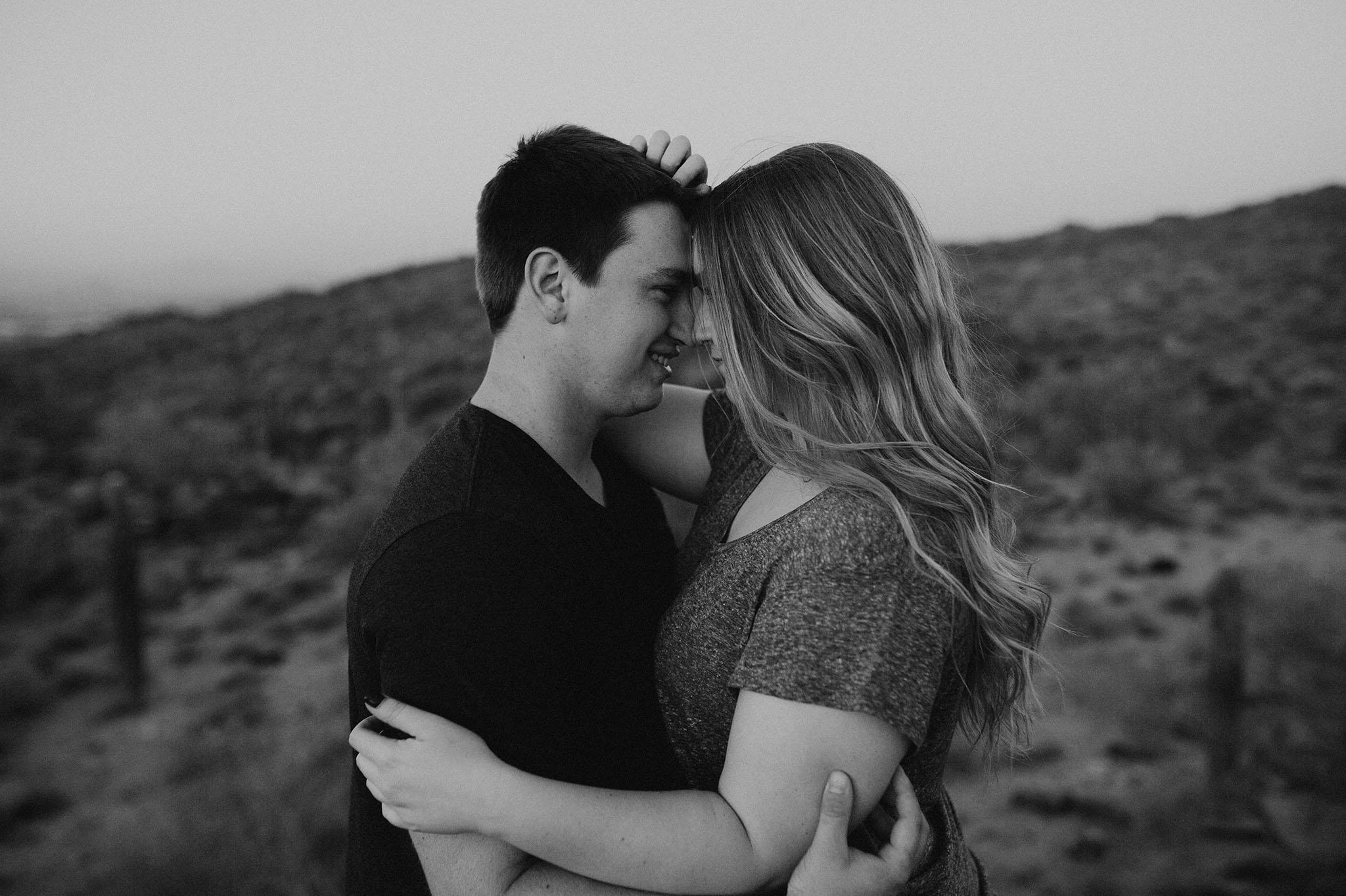 Arizona-Adventure-Wedding-Photographer-Intimate-Weddings (29).jpg