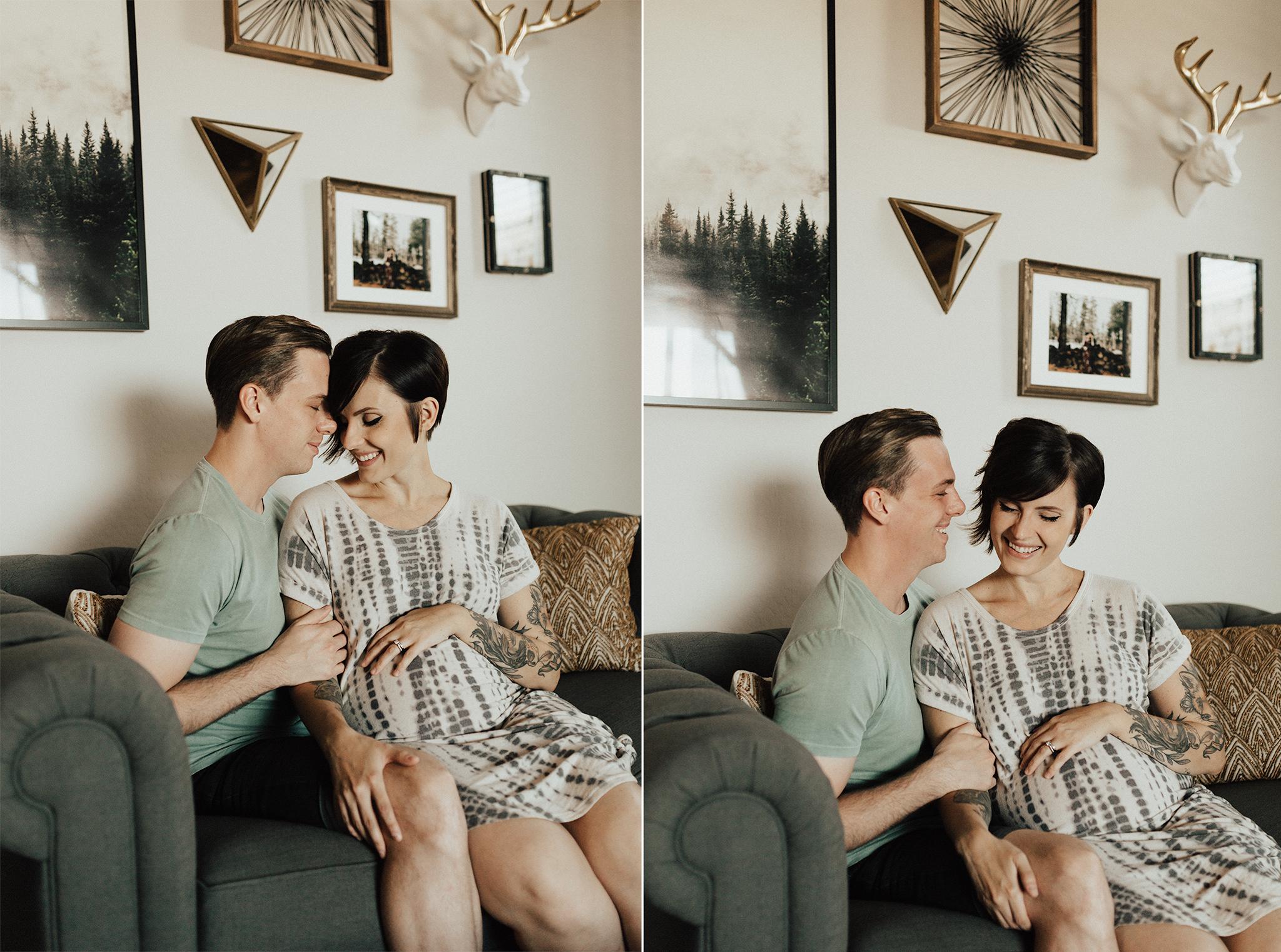 Arizona-Intimate-In-Home-Session-Maternity (2).jpg