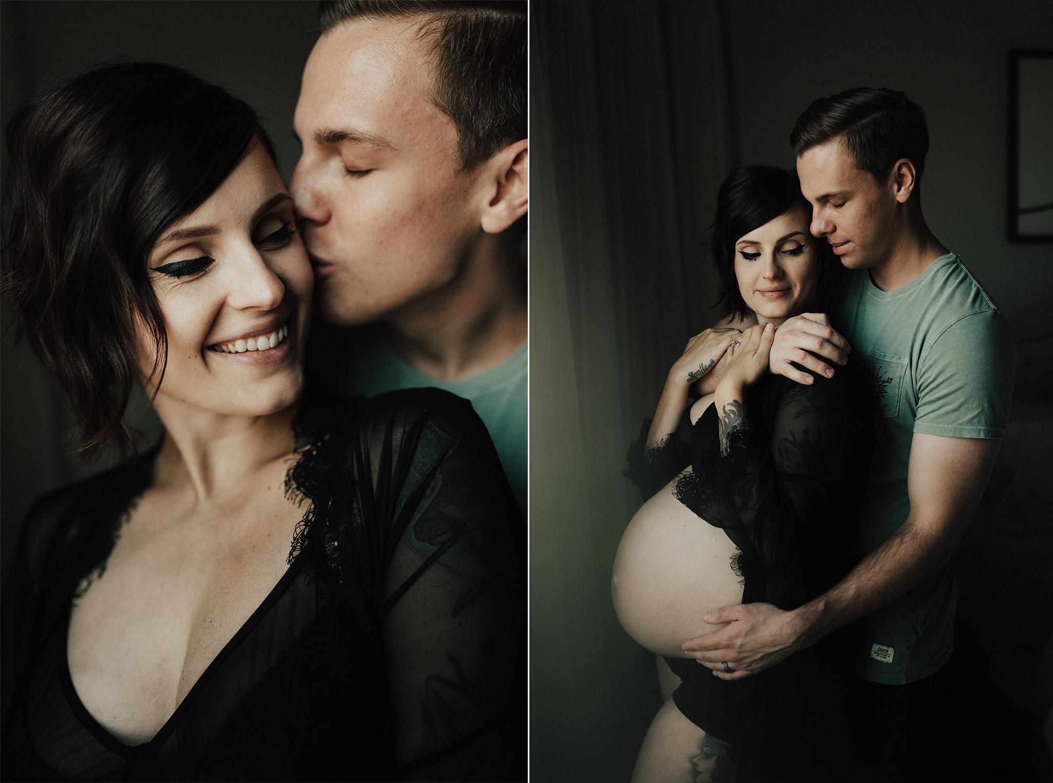 AZ-Intimate-In-Home-Maternity.jpg
