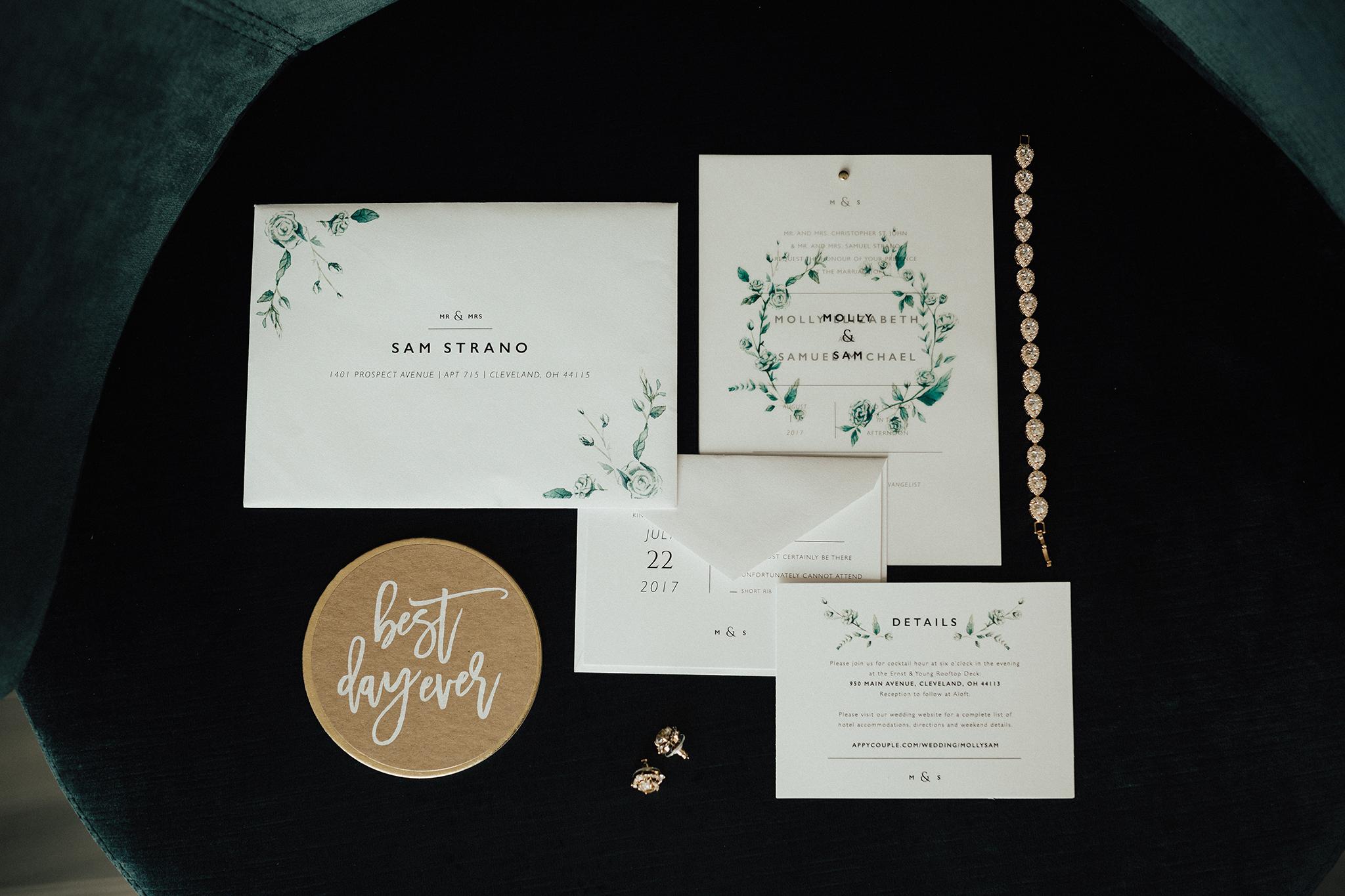 Artistic-Arizona-Wedding-Photographer (2).jpg
