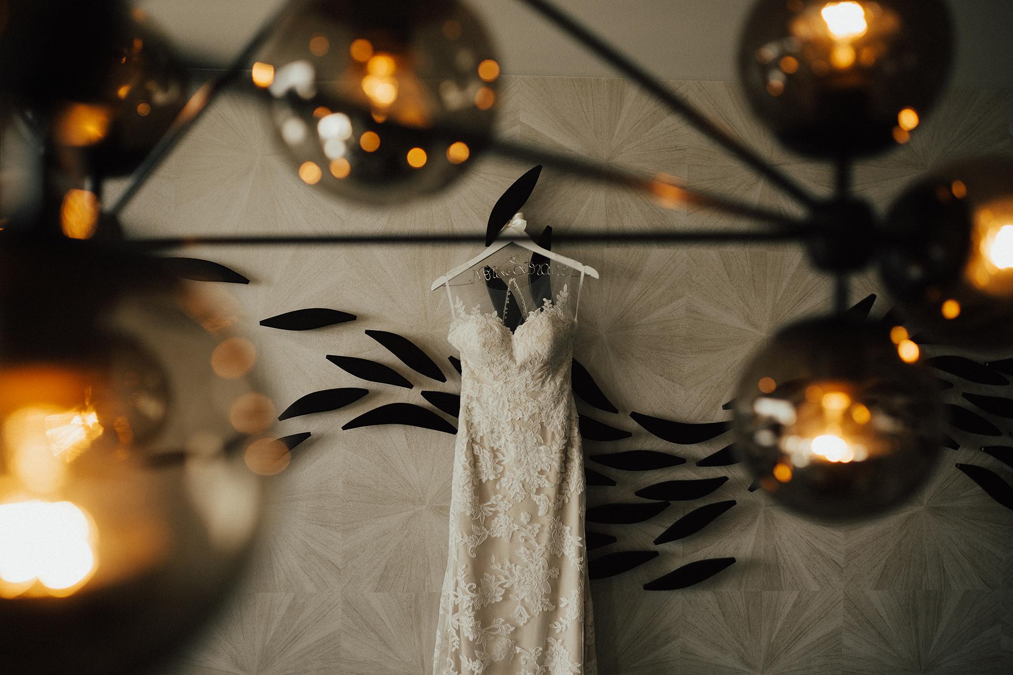 Artistic-Arizona-Wedding-Photographer (4).jpg