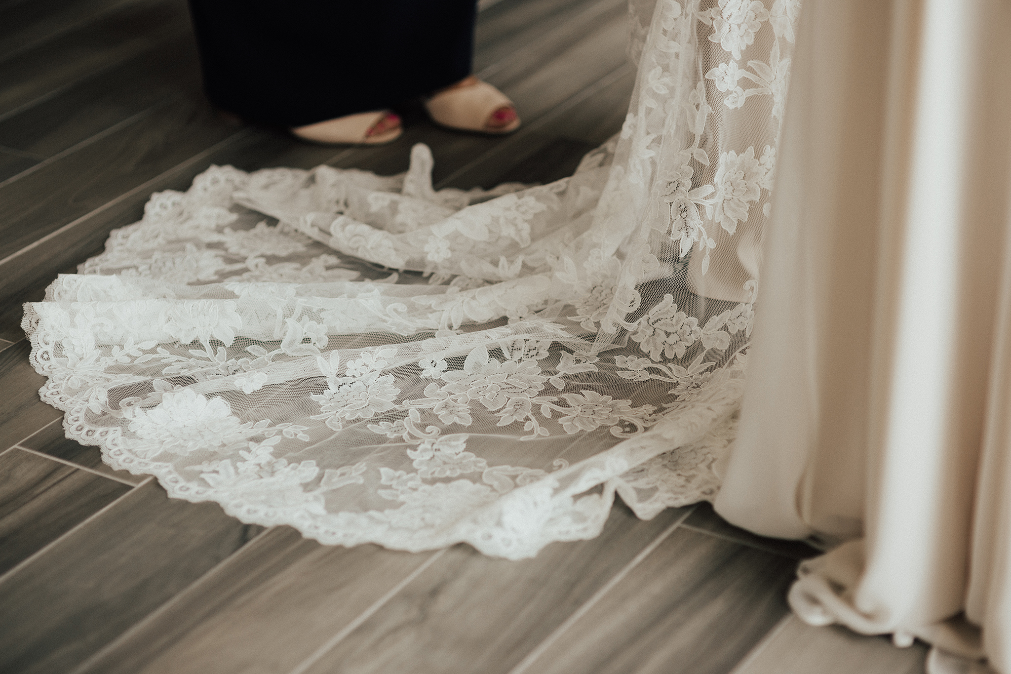 Artistic-Arizona-Wedding-Photographer (13).jpg
