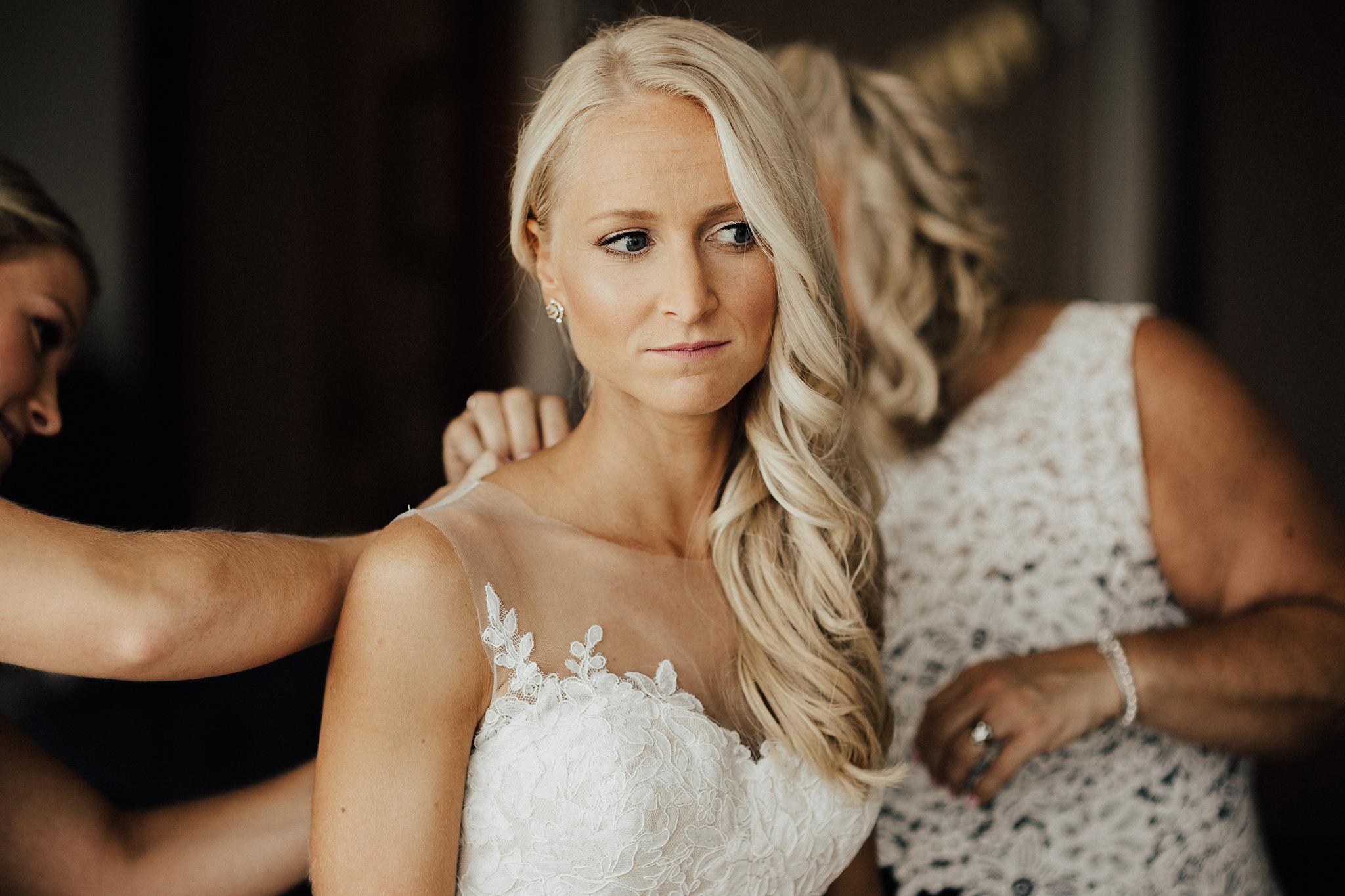 Artistic-Arizona-Wedding-Photographer (15).jpg