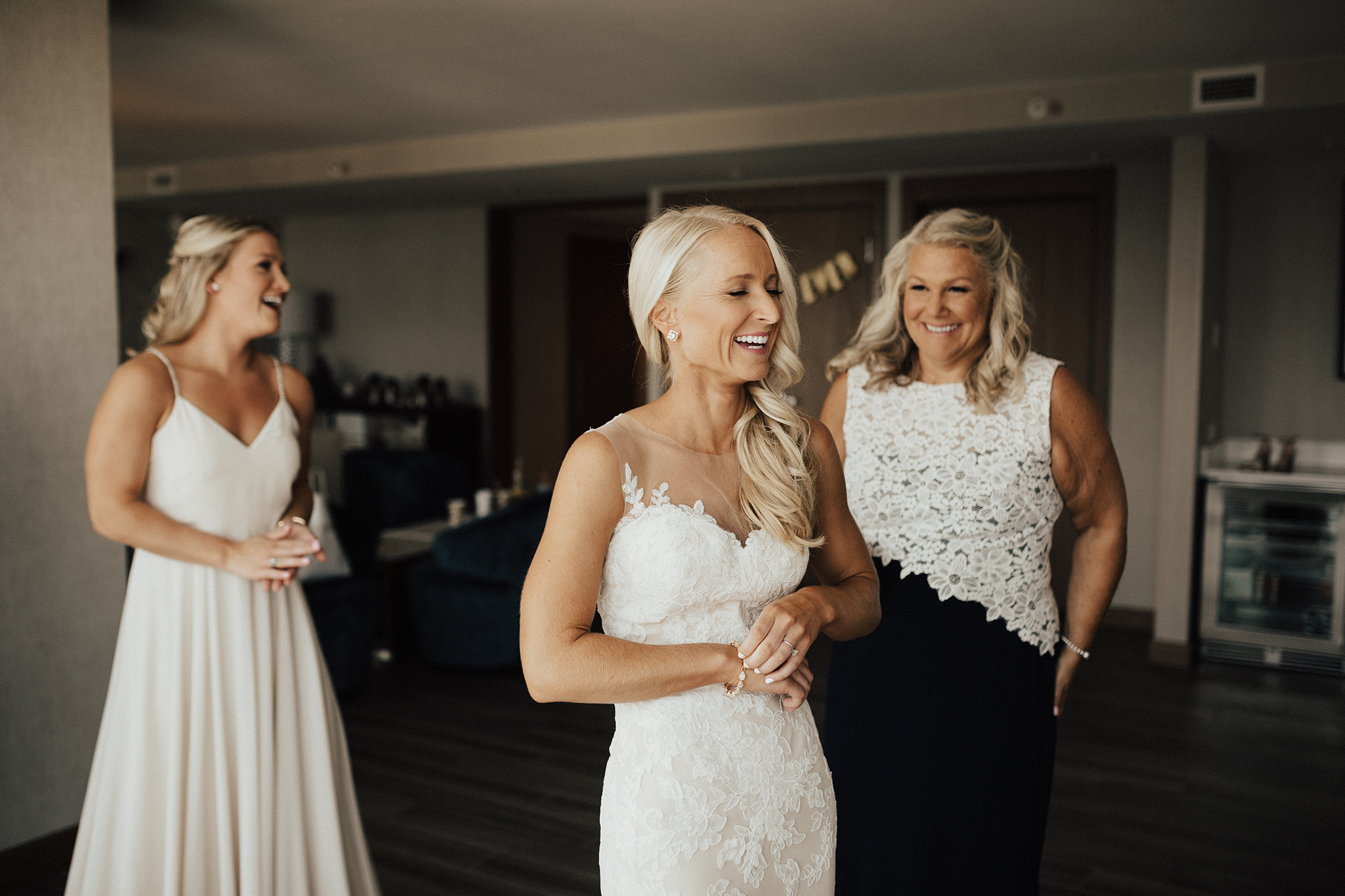 Artistic-Arizona-Wedding-Photographer (16).jpg