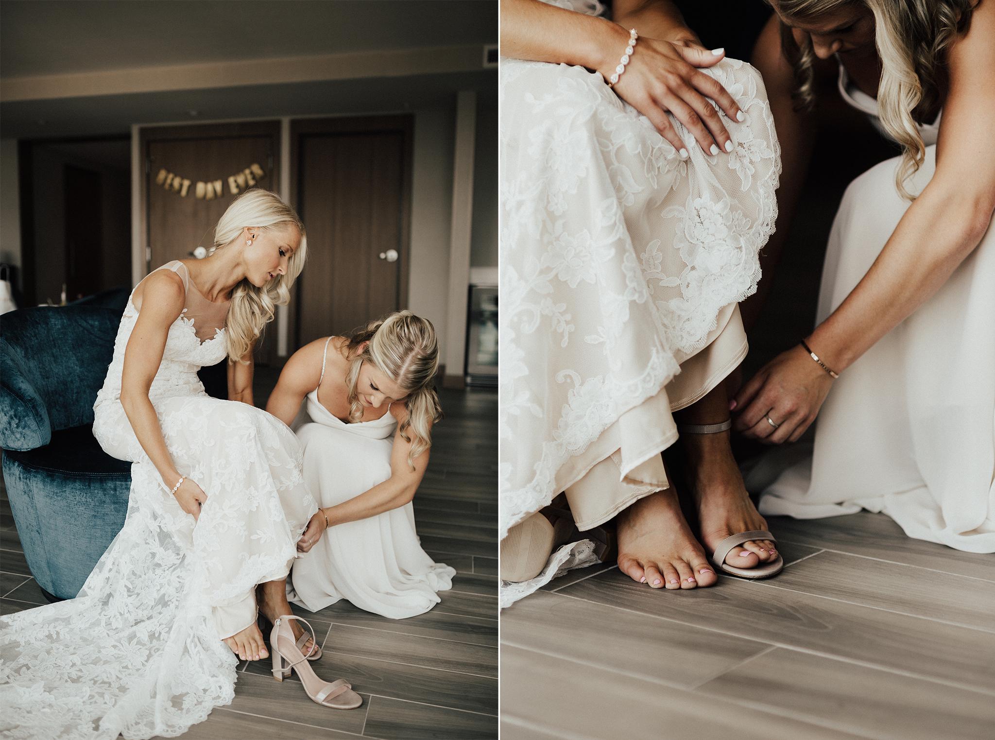 Artistic-Arizona-Wedding-Photographer (17).jpg