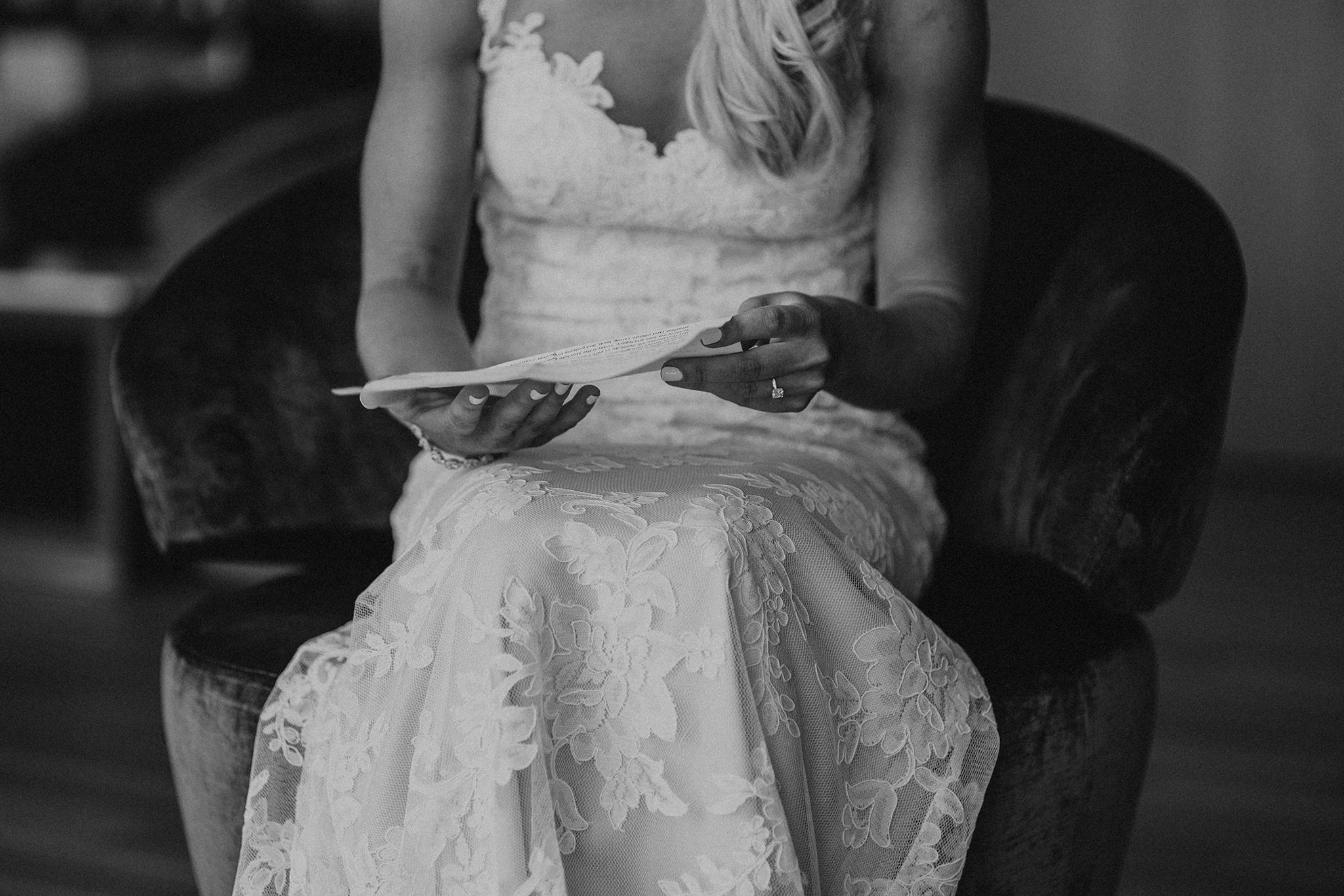 Artistic-Arizona-Wedding-Photographer (19).jpg