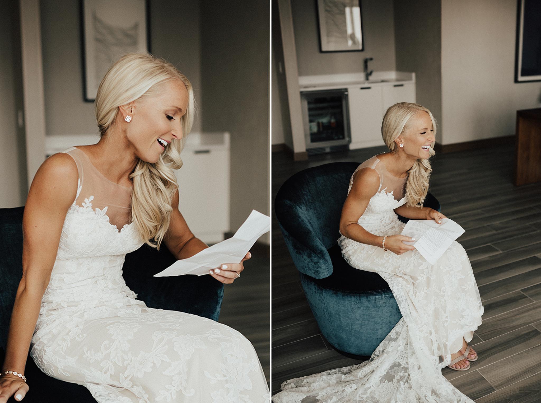 Artistic-Arizona-Wedding-Photographer (18).jpg