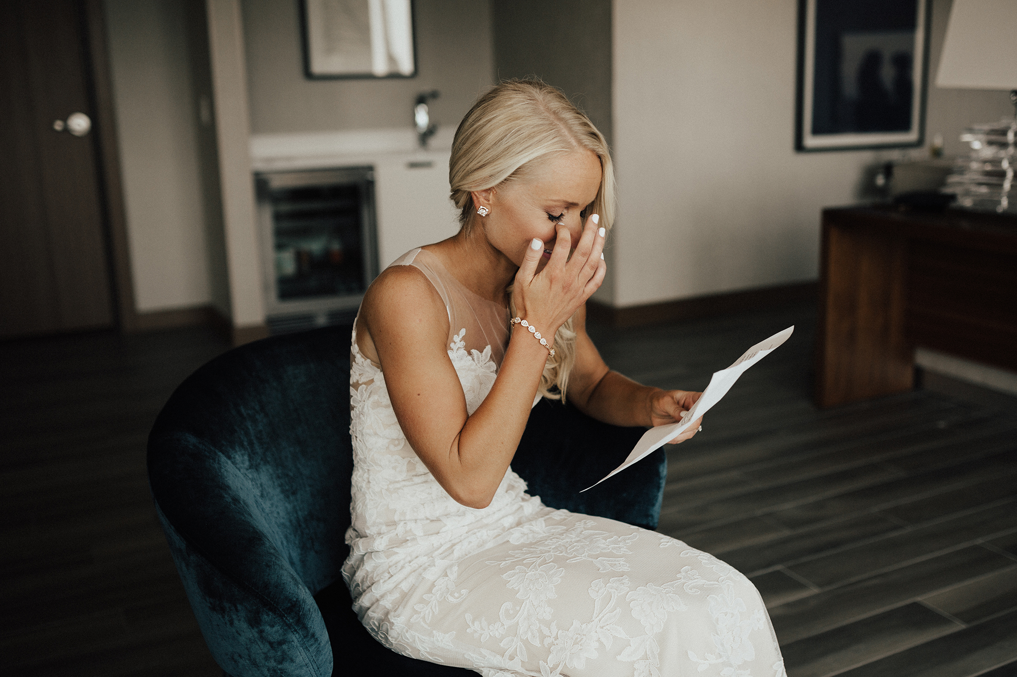 Artistic-Arizona-Wedding-Photographer (20).jpg