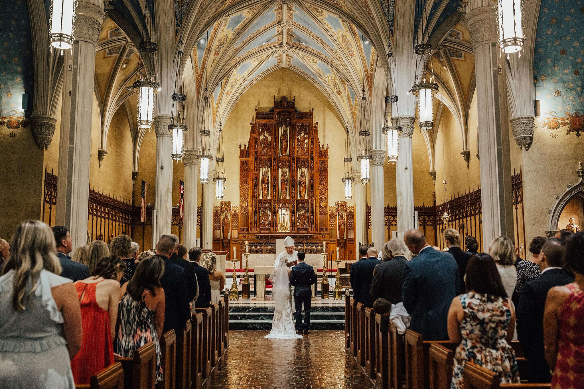 Artistic-Arizona-Wedding-Photographer (23).jpg