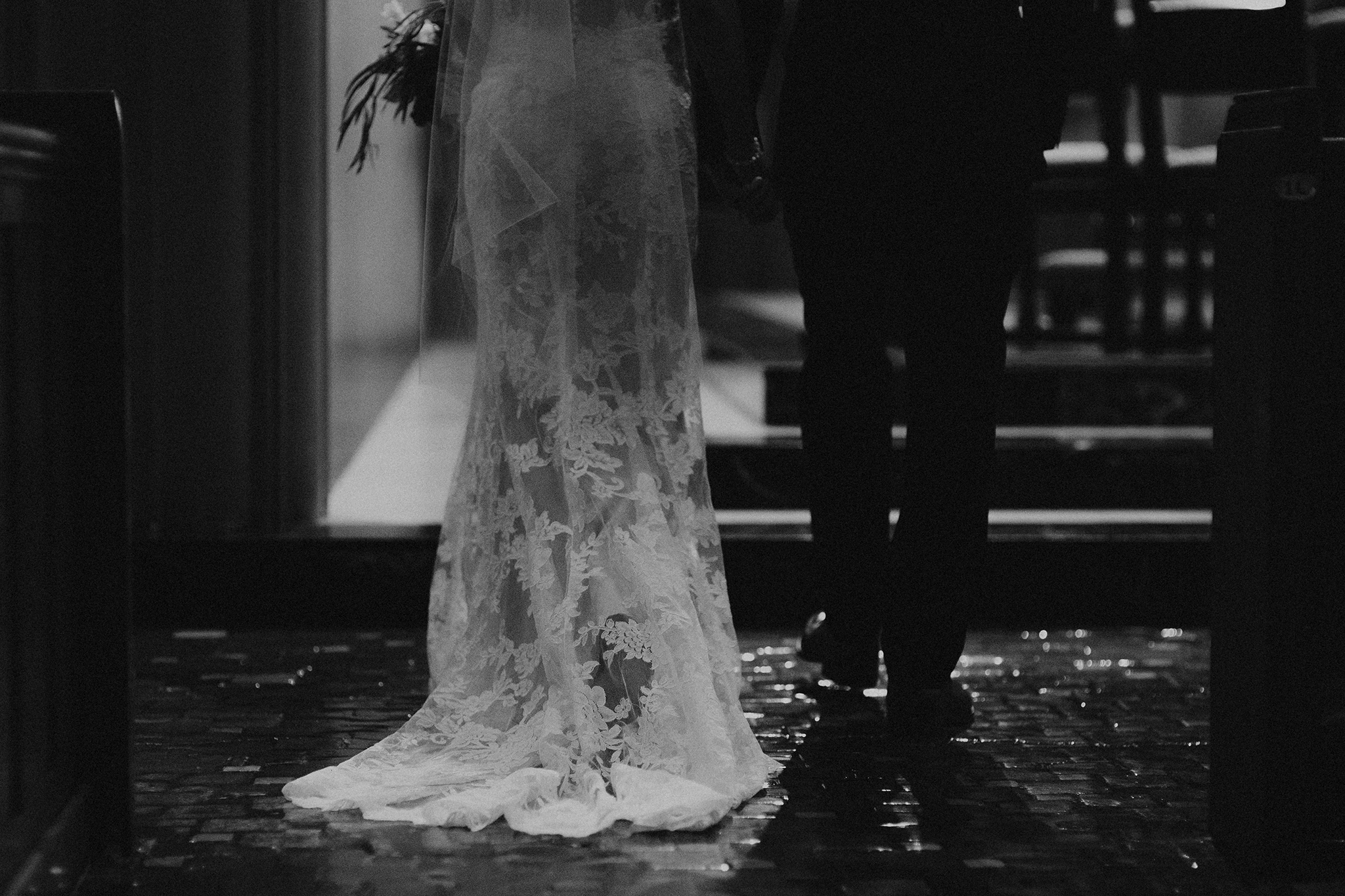 Artistic-Arizona-Wedding-Photographer (29).jpg