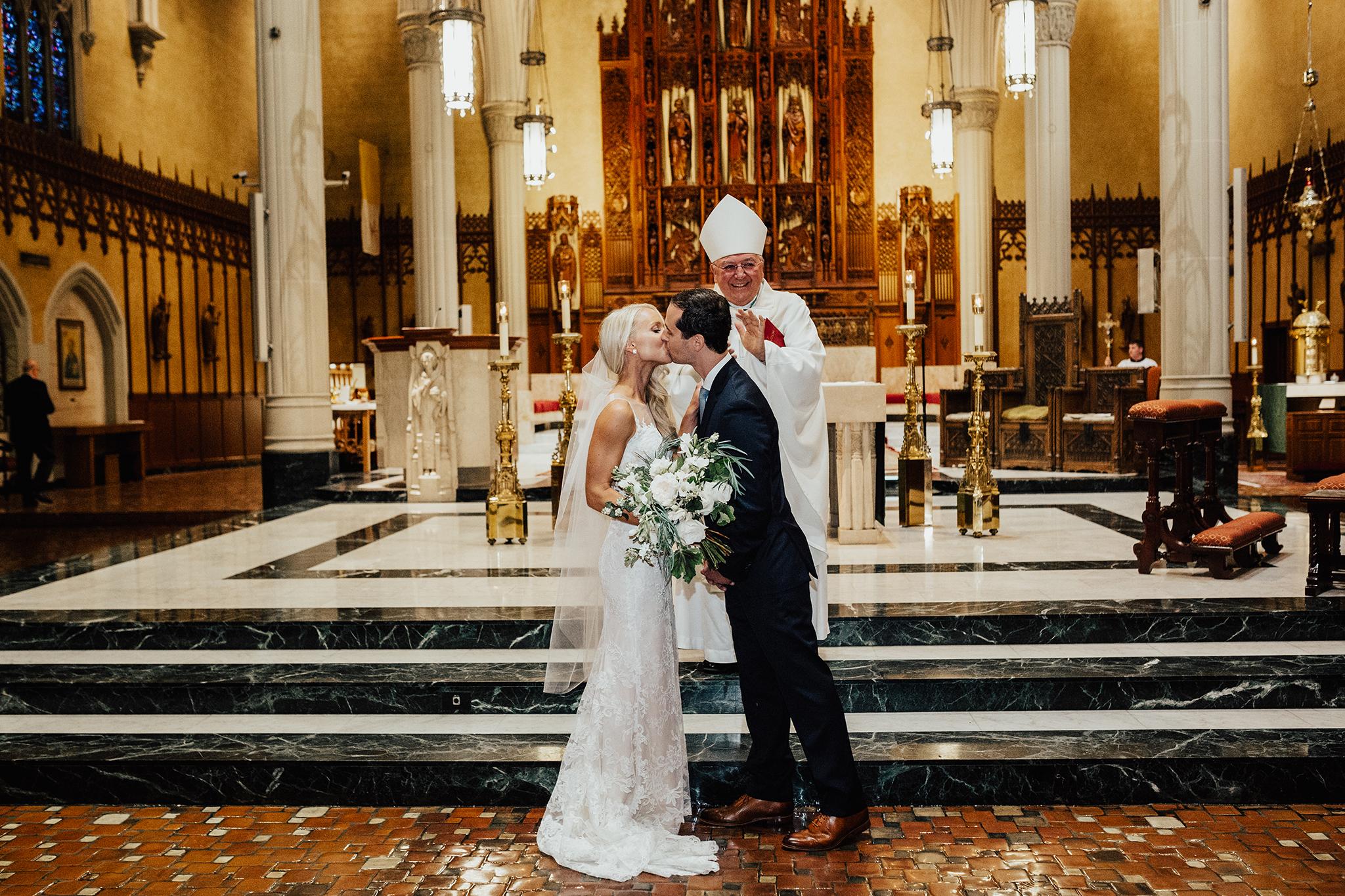 Artistic-Arizona-Wedding-Photographer (30).jpg