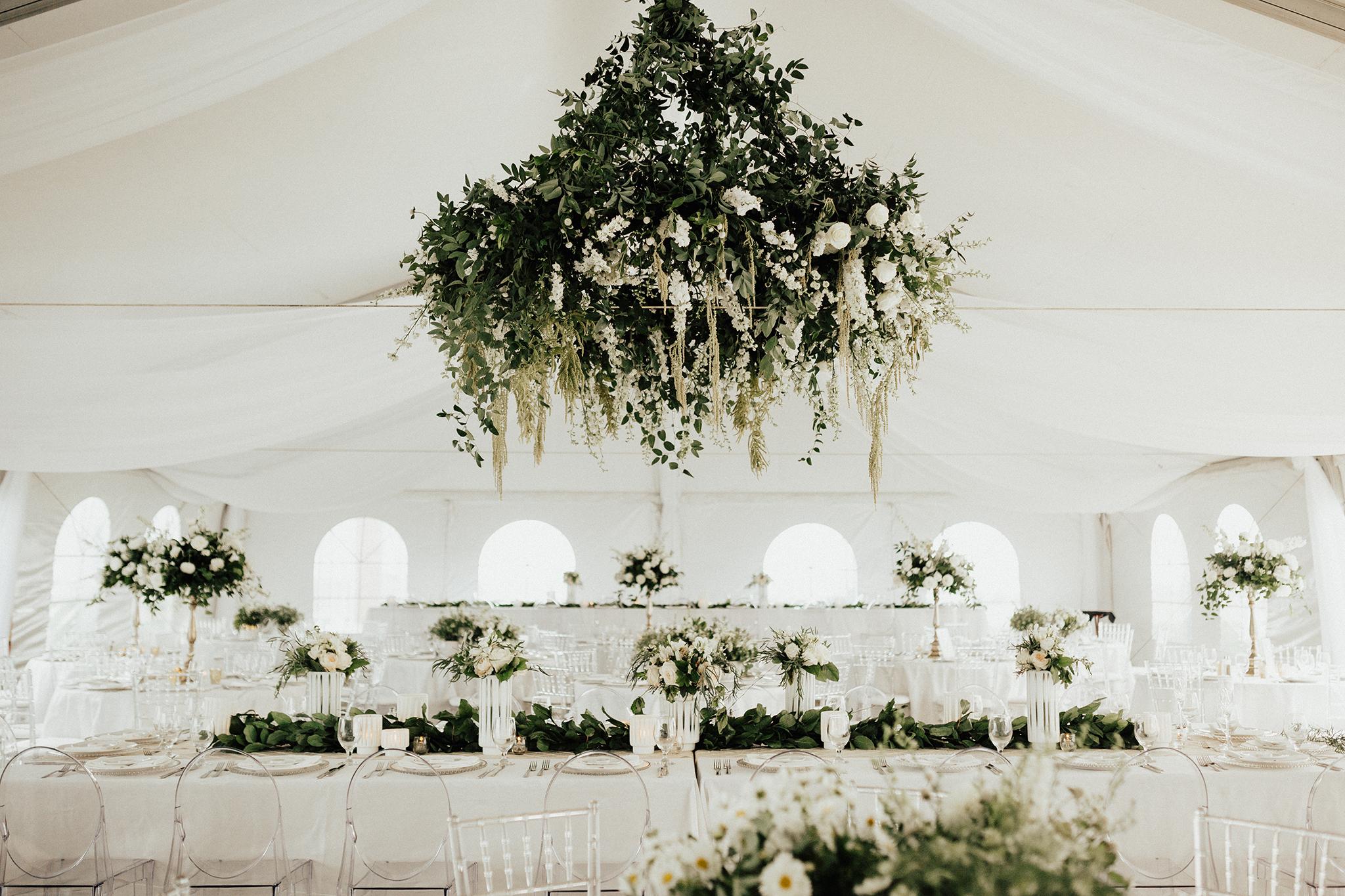 Artistic-Arizona-Wedding-Photographer (36).jpg