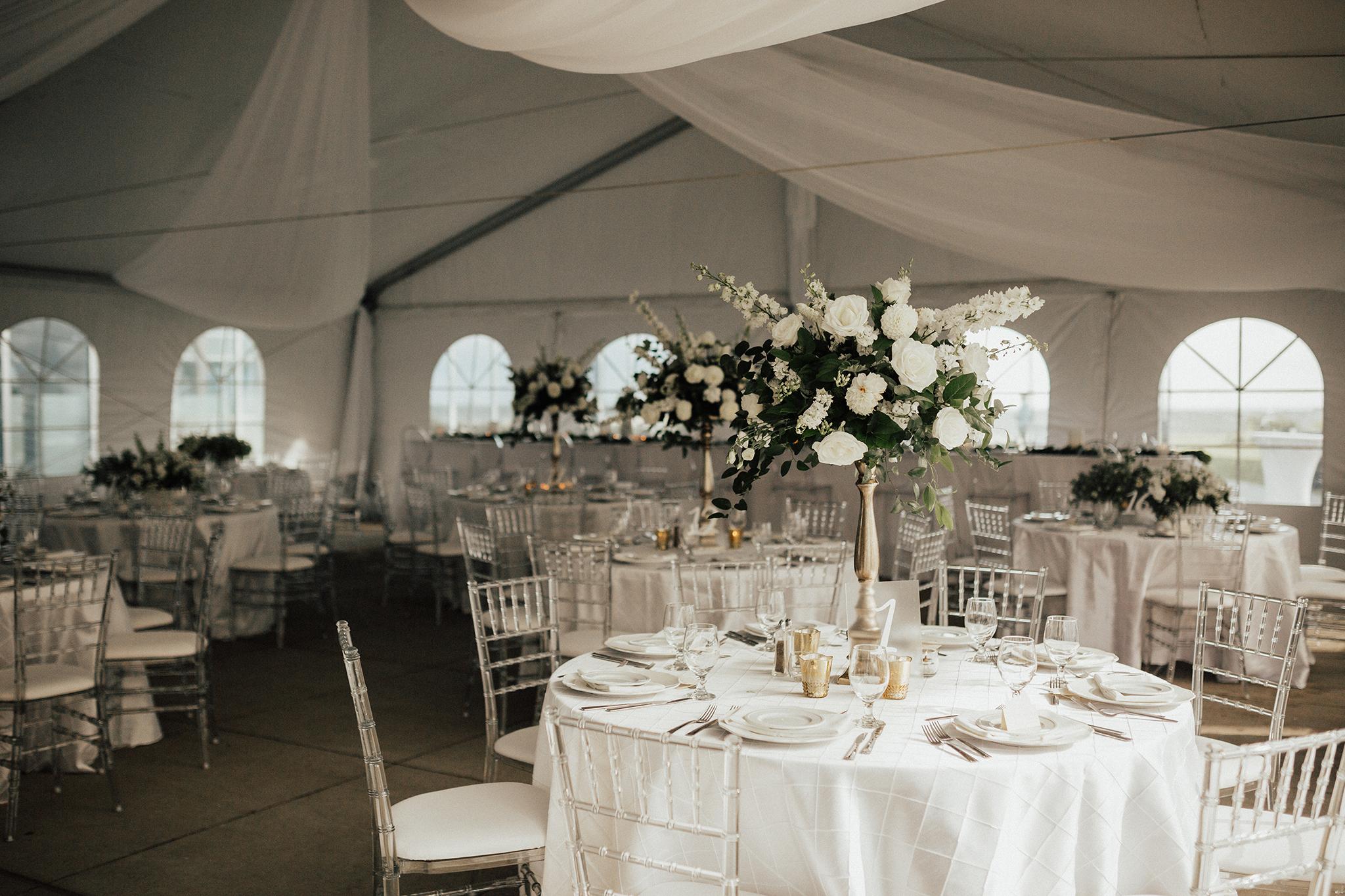 Artistic-Arizona-Wedding-Photographer (38).jpg