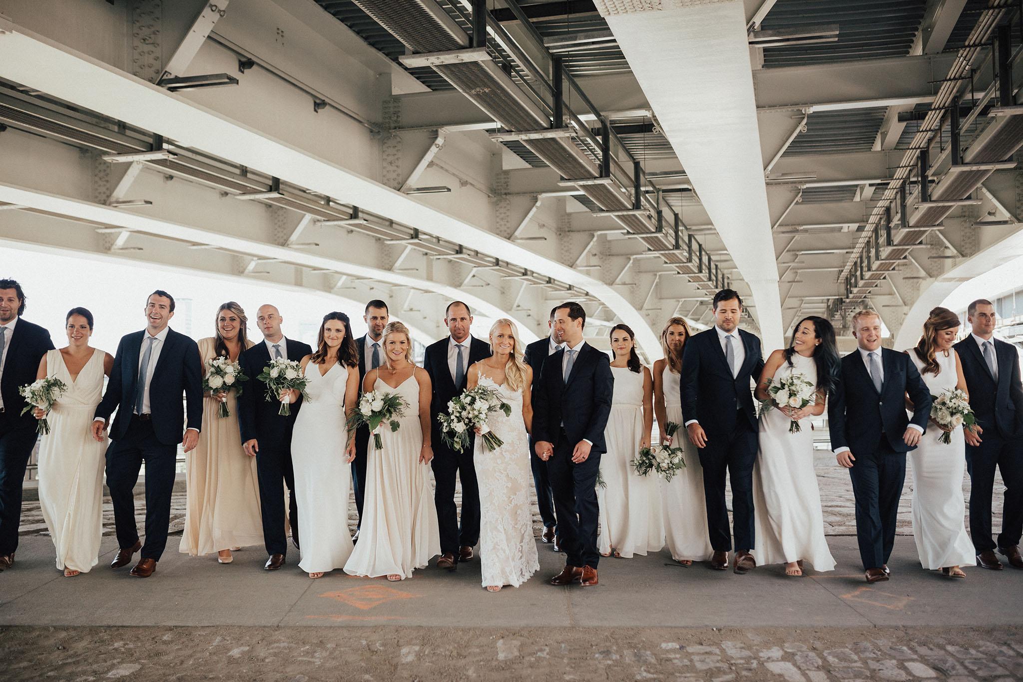 Artistic-Arizona-Wedding-Photographer (39).jpg