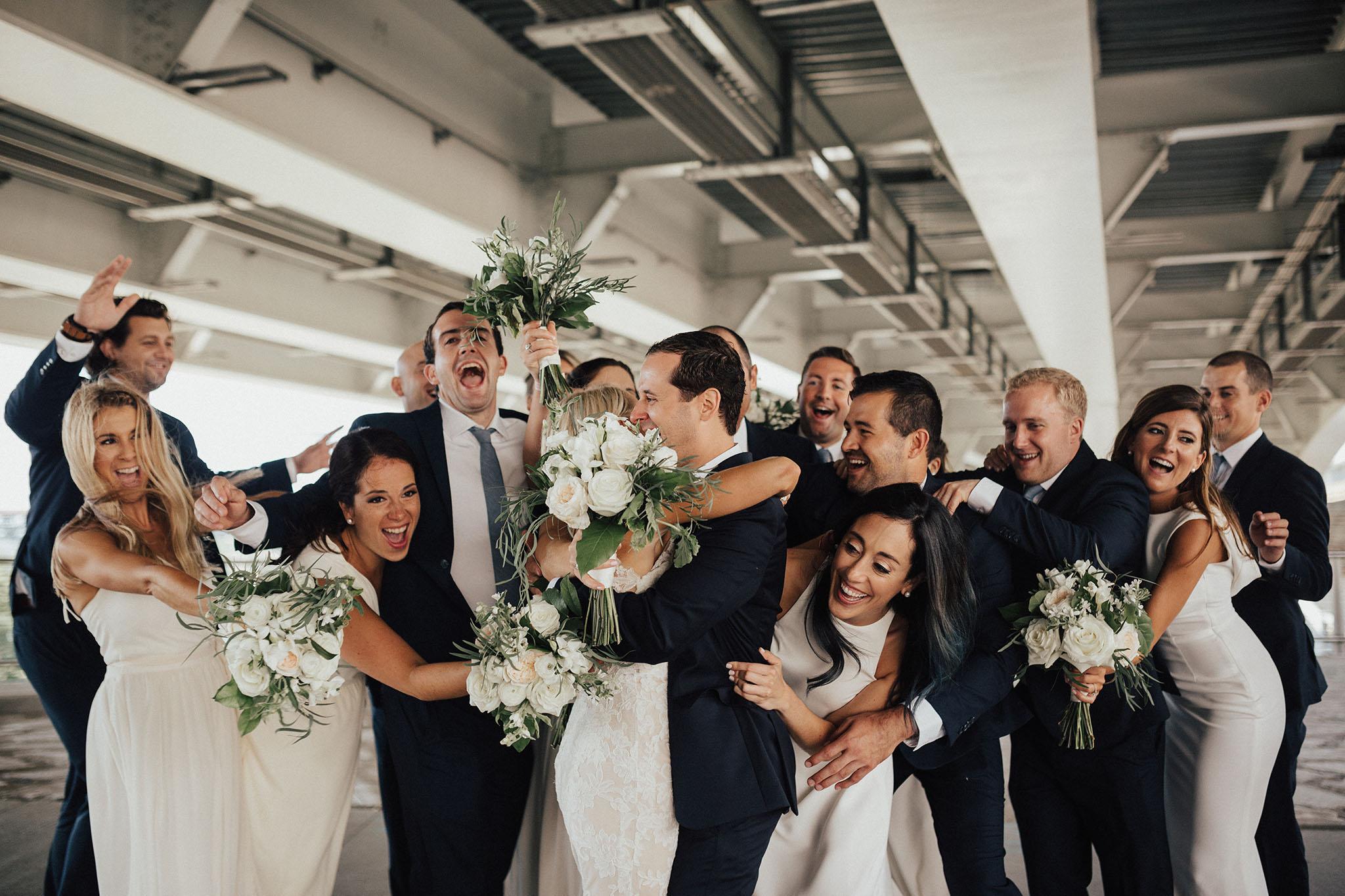 Artistic-Arizona-Wedding-Photographer (41).jpg