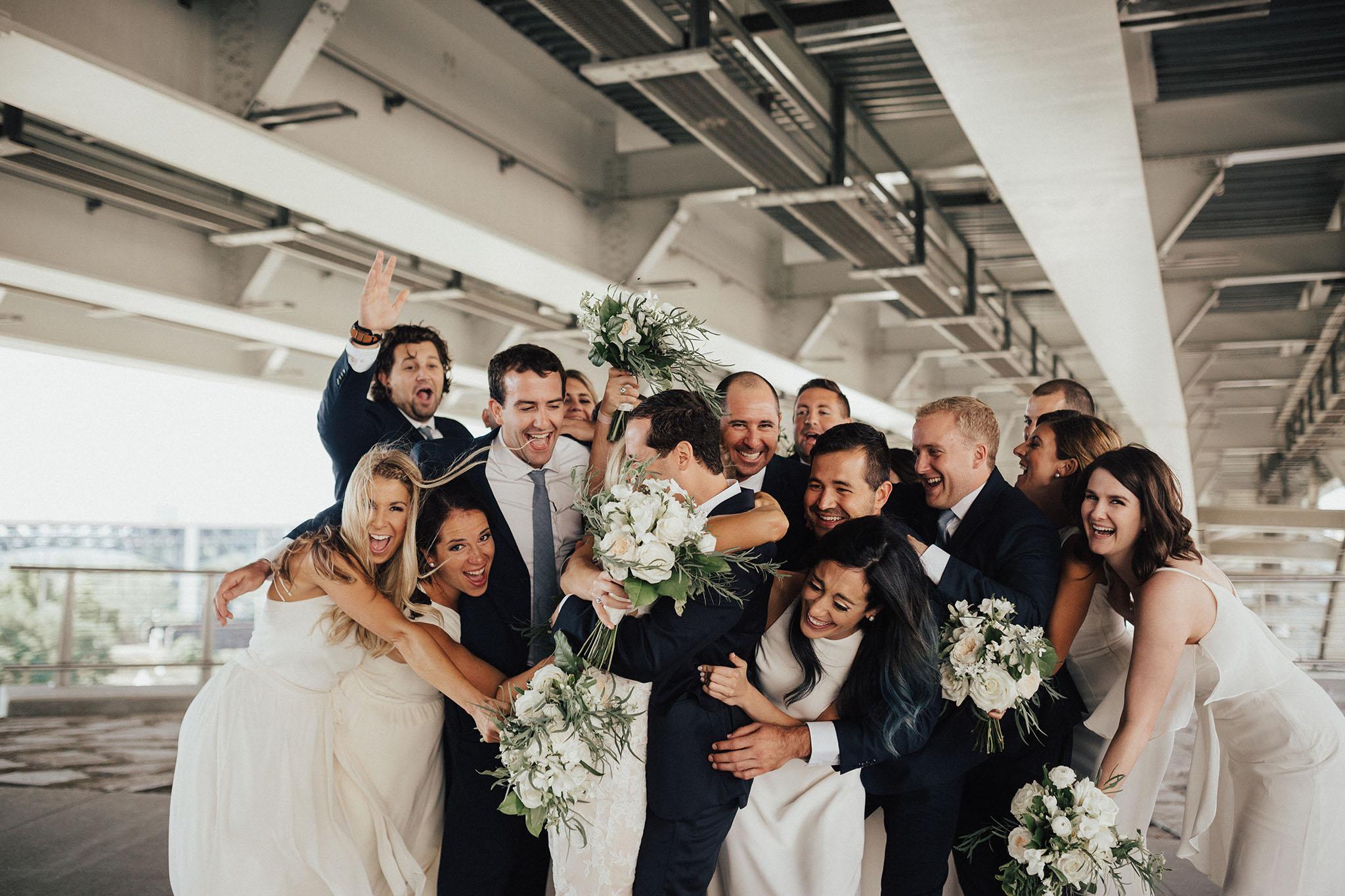 Artistic-Arizona-Wedding-Photographer (42).jpg