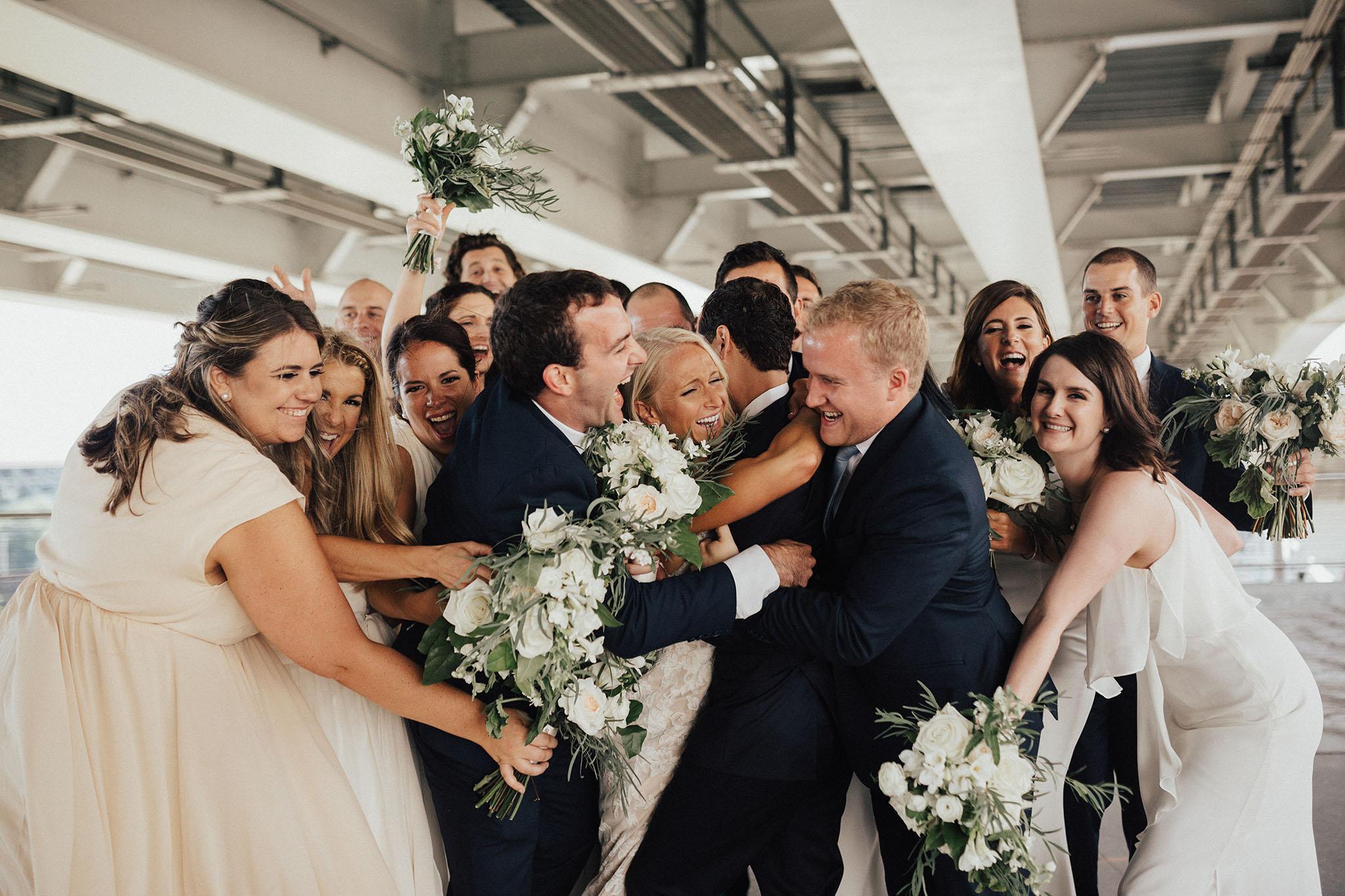 Artistic-Arizona-Wedding-Photographer (43).jpg