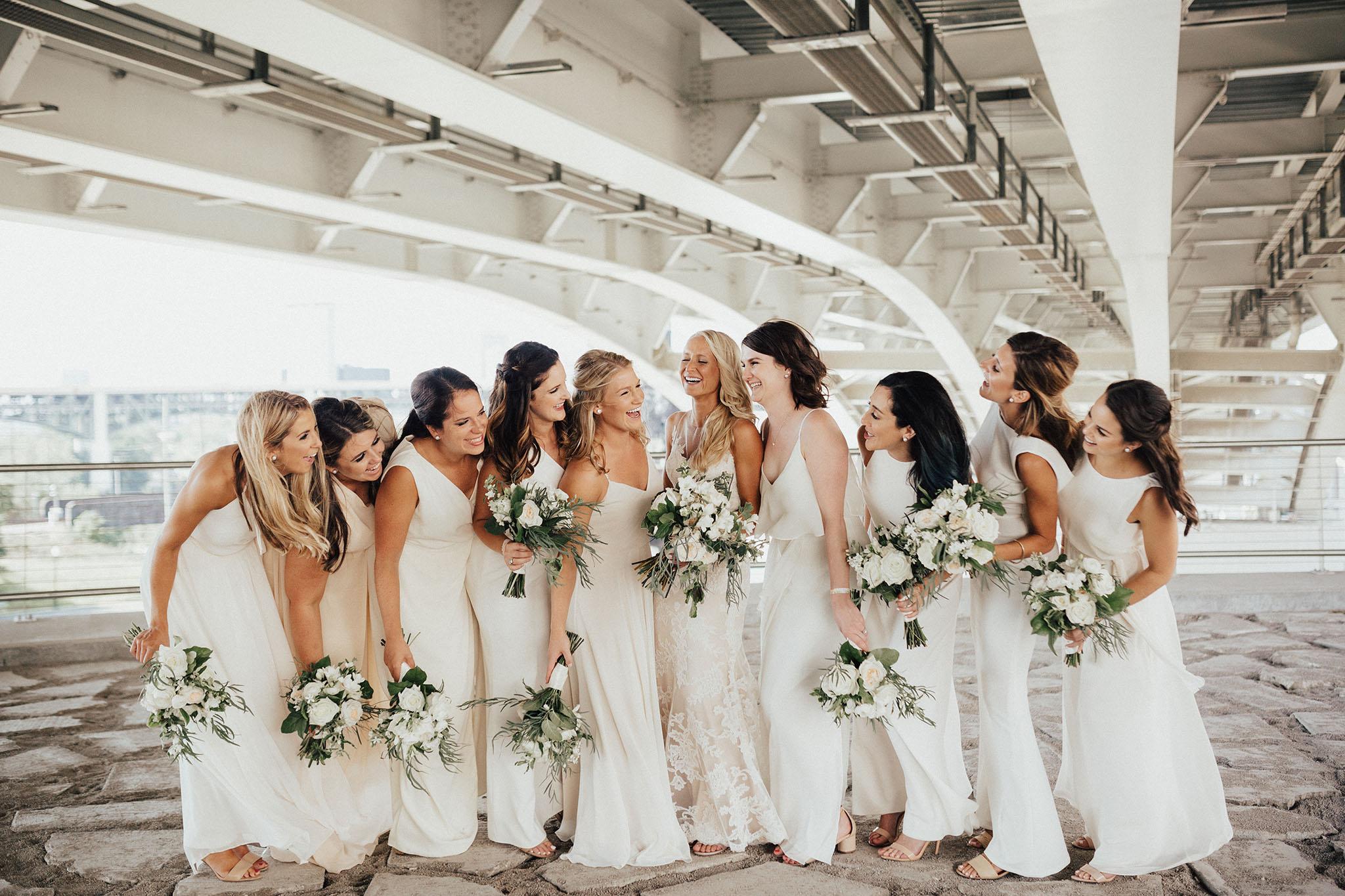 Artistic-Arizona-Wedding-Photographer (44).jpg